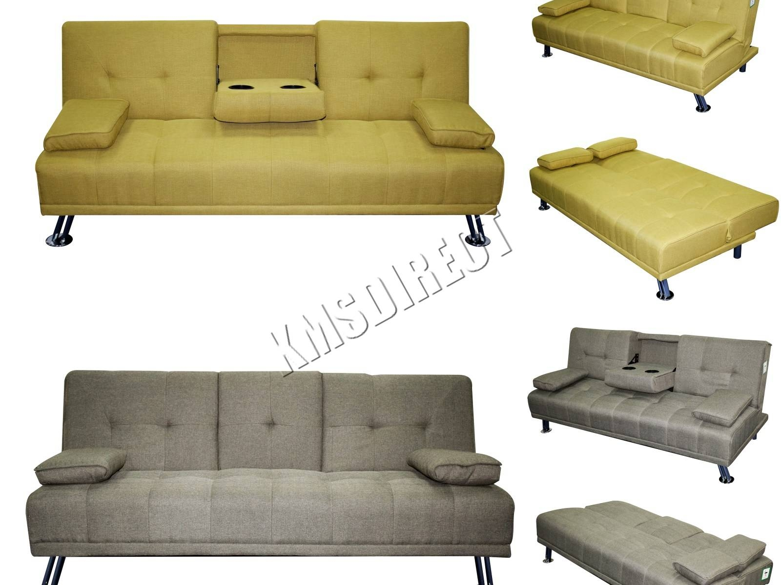 Sofas Center : Stylish Sleeper Sofas That Are Easy On The Eyes And intended for Luxury Sofa Beds (Image 27 of 30)