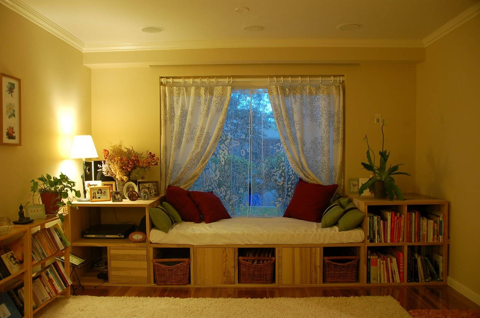 Sofas Center : Surprising Bay Window Sofa Images Concept For with The Bay Sofas (Image 18 of 25)