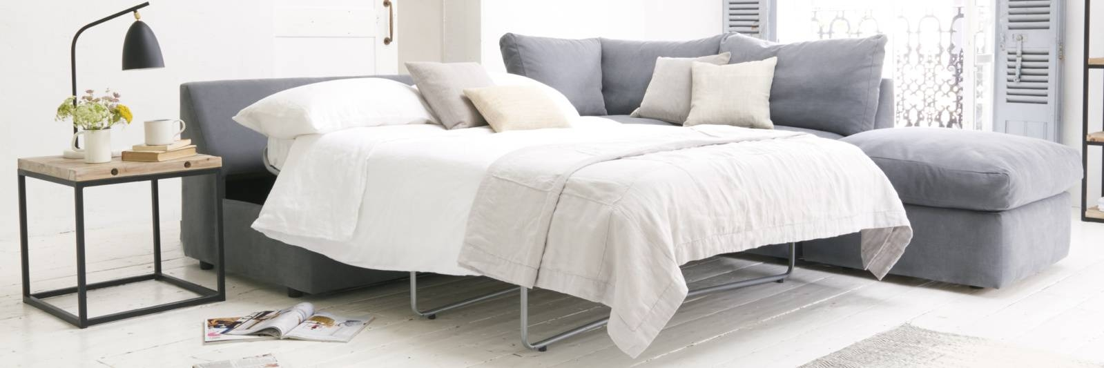 Sofas Center : Tags Leather Sofa Luxurious Luxury Sofas L Singular inside Luxury Sofa Beds (Image 28 of 30)