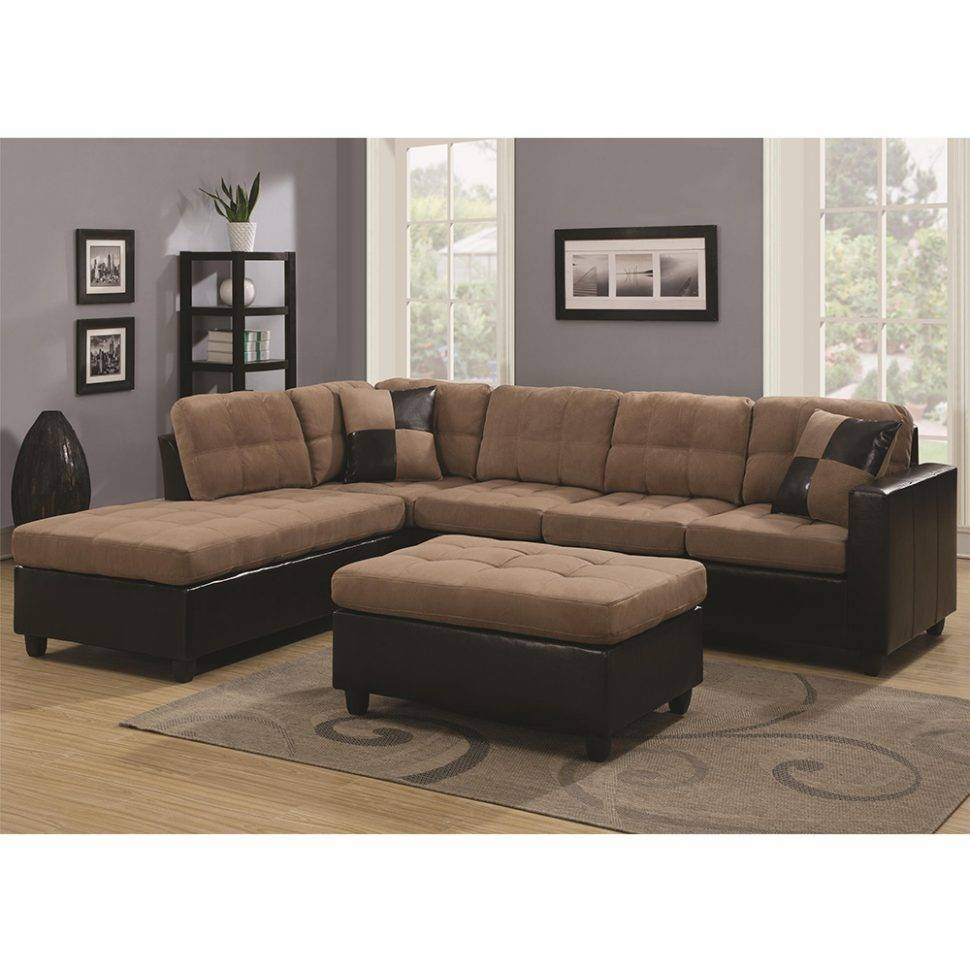 Sofas Center : The Sofa Store Reviews Fjellkjeden Net Baltimore Md with Sofa Maryland (Image 18 of 25)
