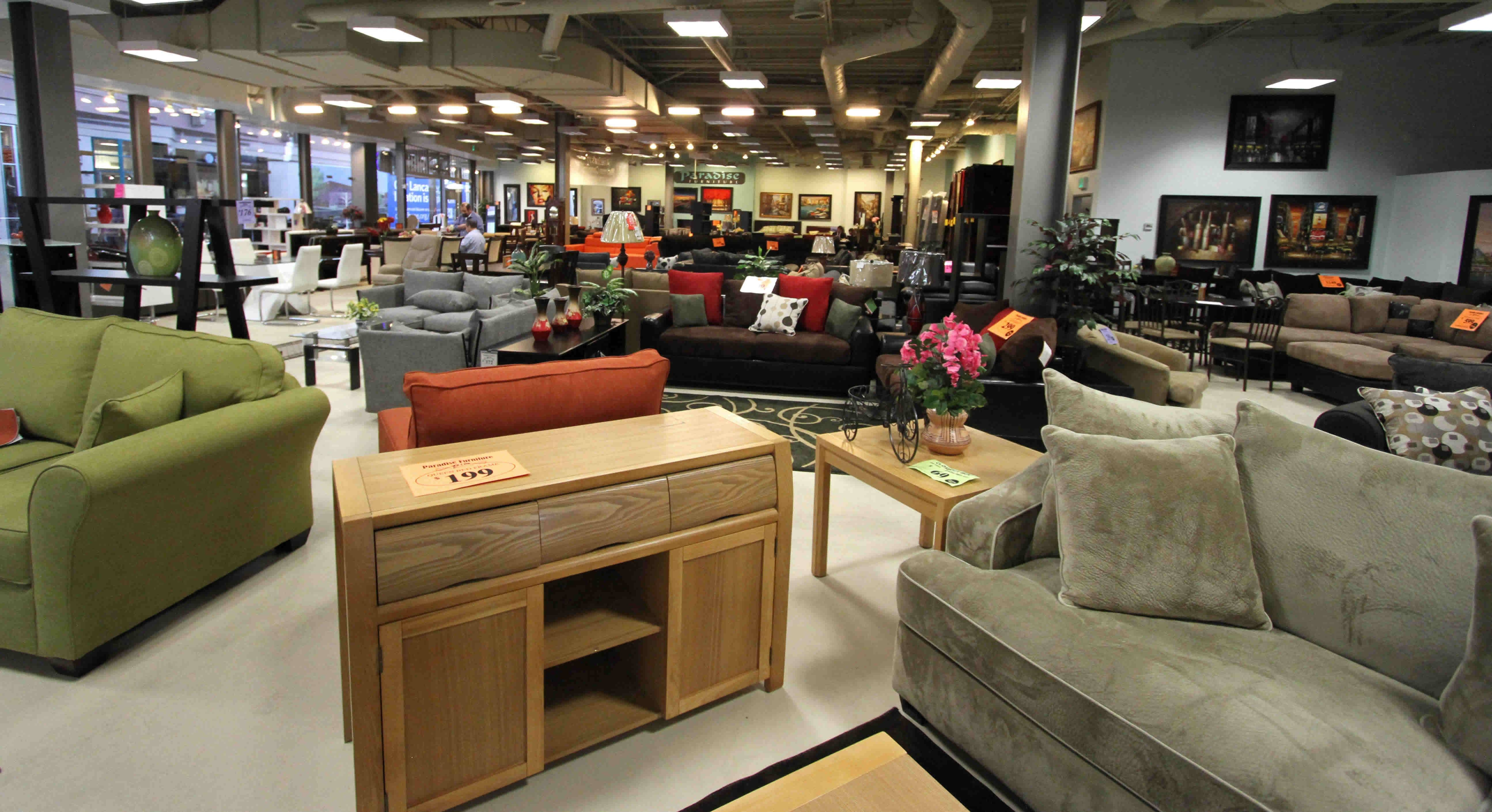 Sofas Center : The Sofa Store Towson Location Maryland Nashville intended for Sofa Maryland (Image 19 of 25)