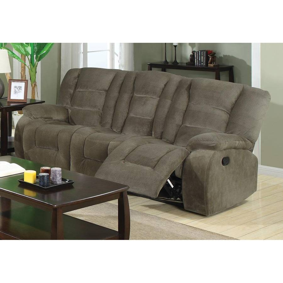 Sofas Center : The Sofa Store Towson Location Maryland Nashville pertaining to Sofa Maryland (Image 20 of 25)