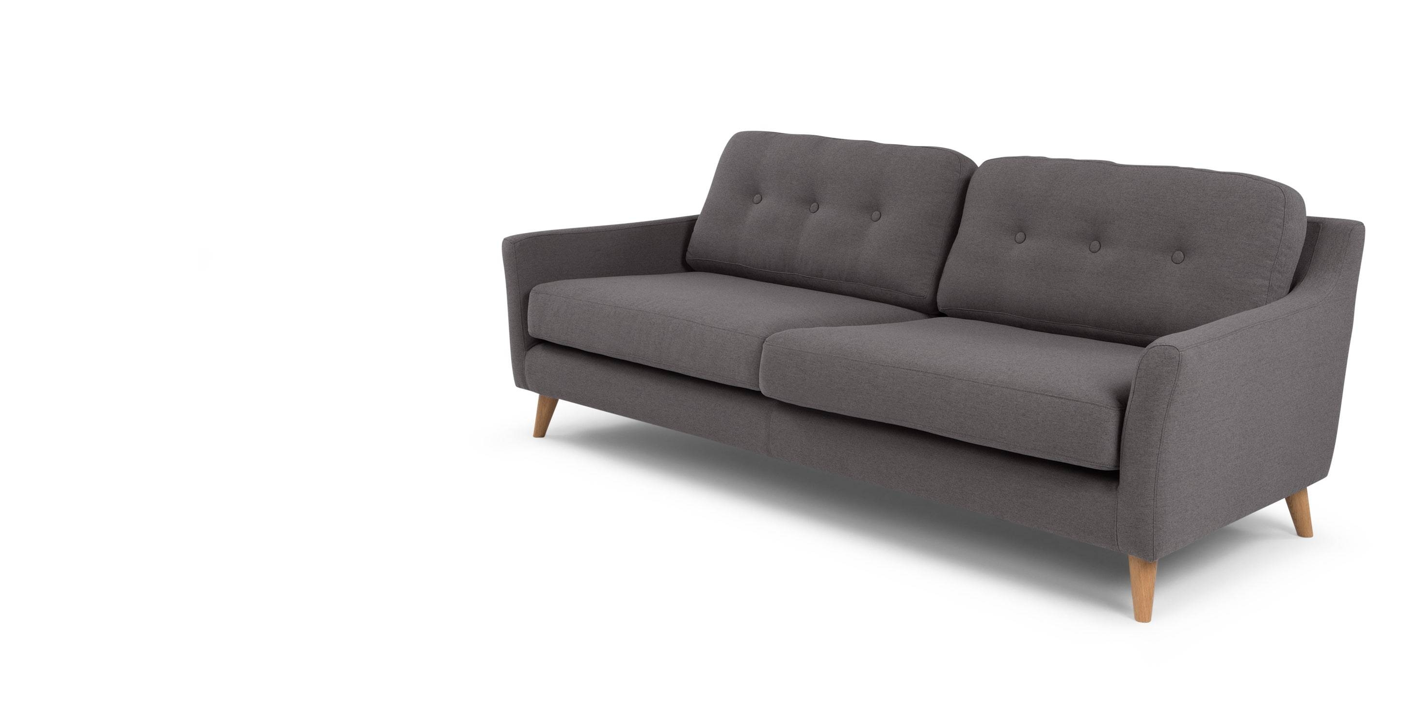 Sofas Center : Three Seater Sofas For Sale Mid Cheshire Area Sofa for 3 Seater Sofas For Sale (Image 26 of 30)