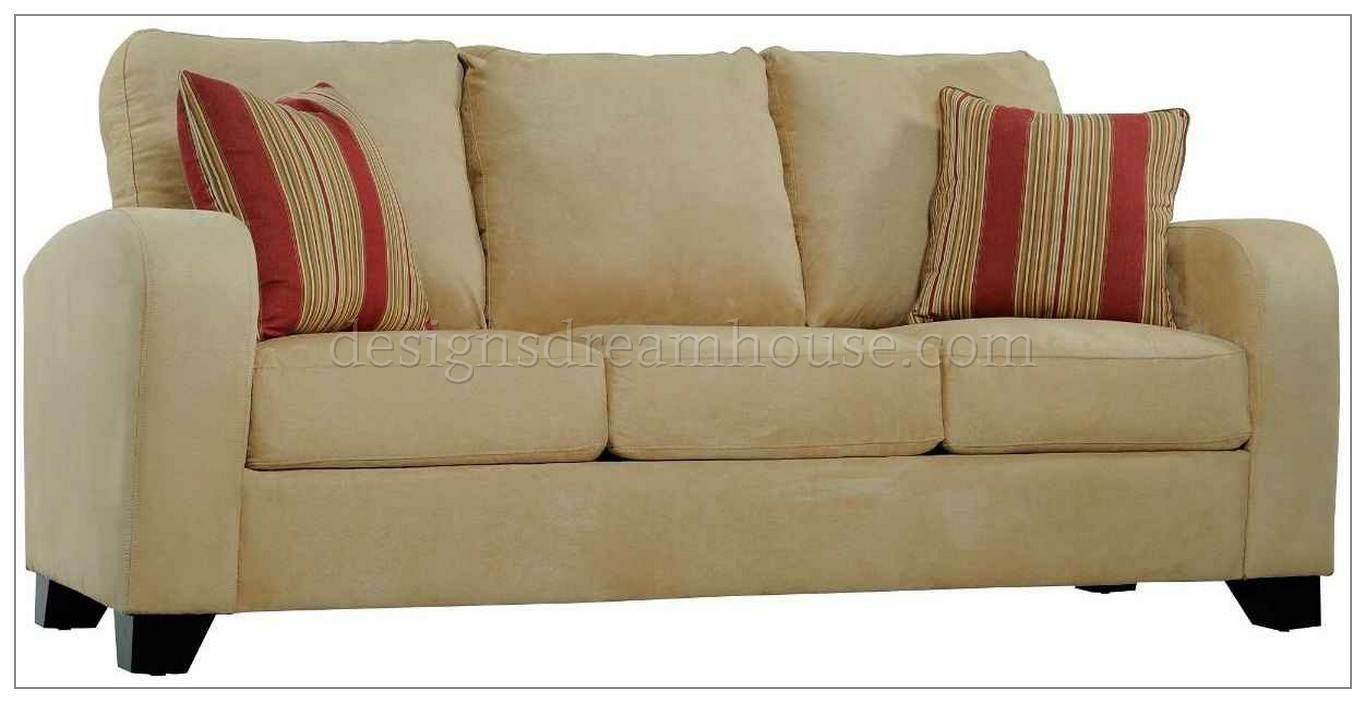 Sofas Center : Throw Pillows For Sofa Breathtaking Picture within Oversized Sofa Pillows (Image 28 of 30)