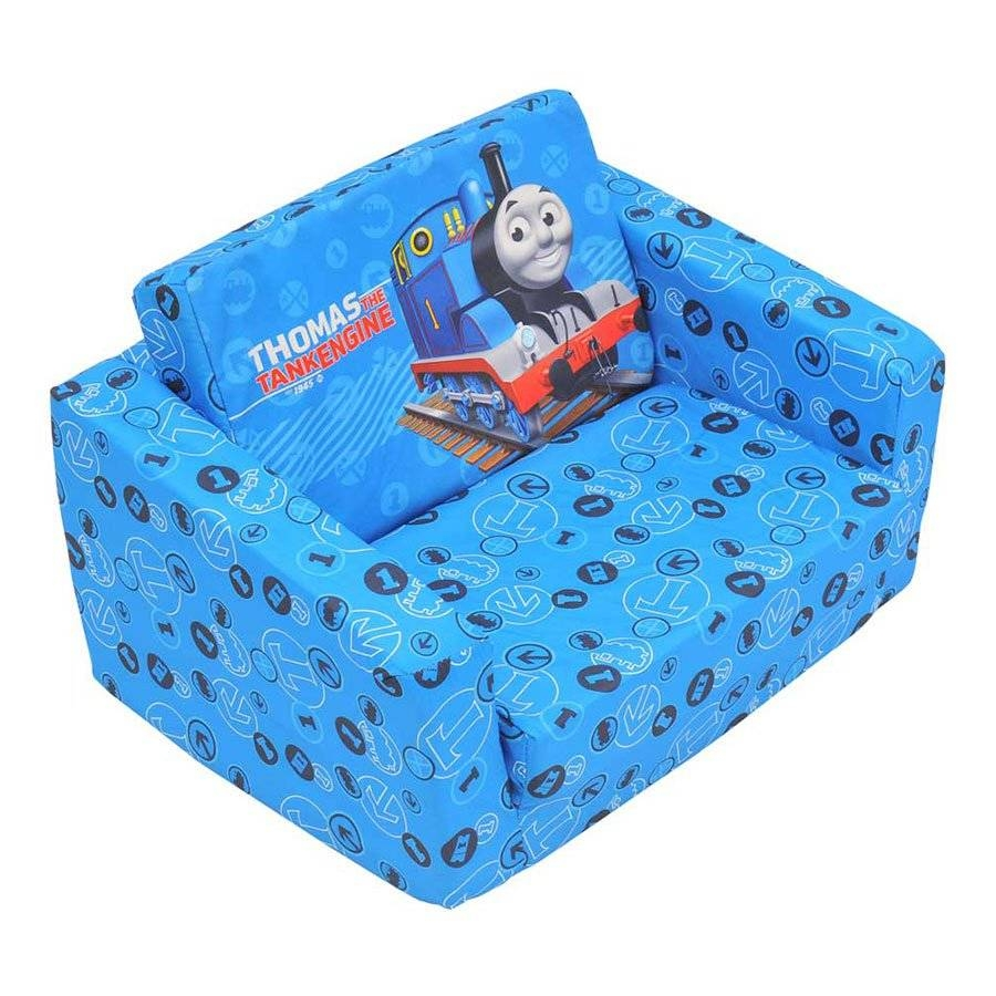 Sofas Center : Toddler Fold Out Sofa Down Chair Flip Lounger within Flip Out Sofa Bed Toddlers (Image 26 of 30)