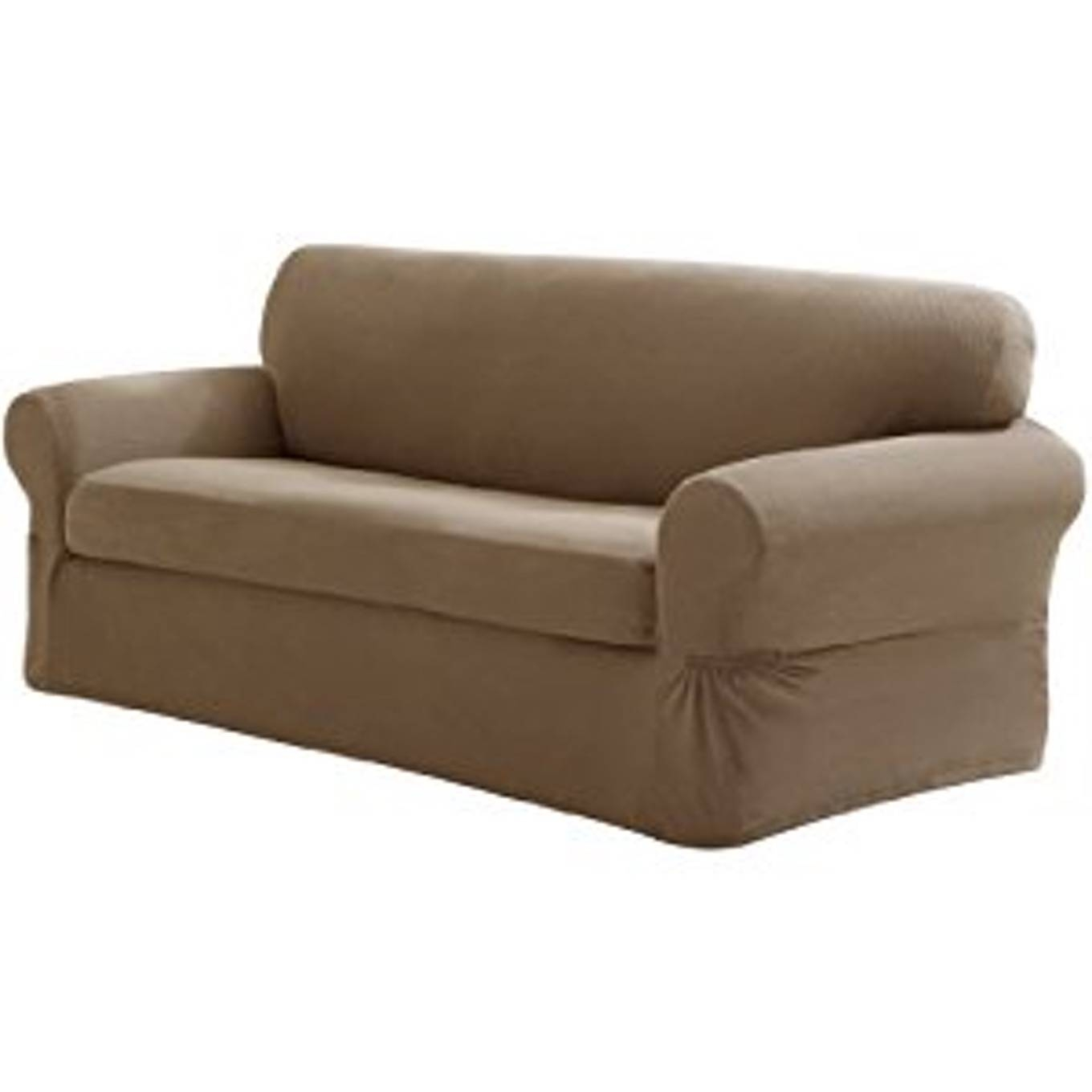 Sofas Center : Ton Sofa Covers Discountt Extra Large Slipcovers in Clearance Sofa Covers (Image 24 of 30)