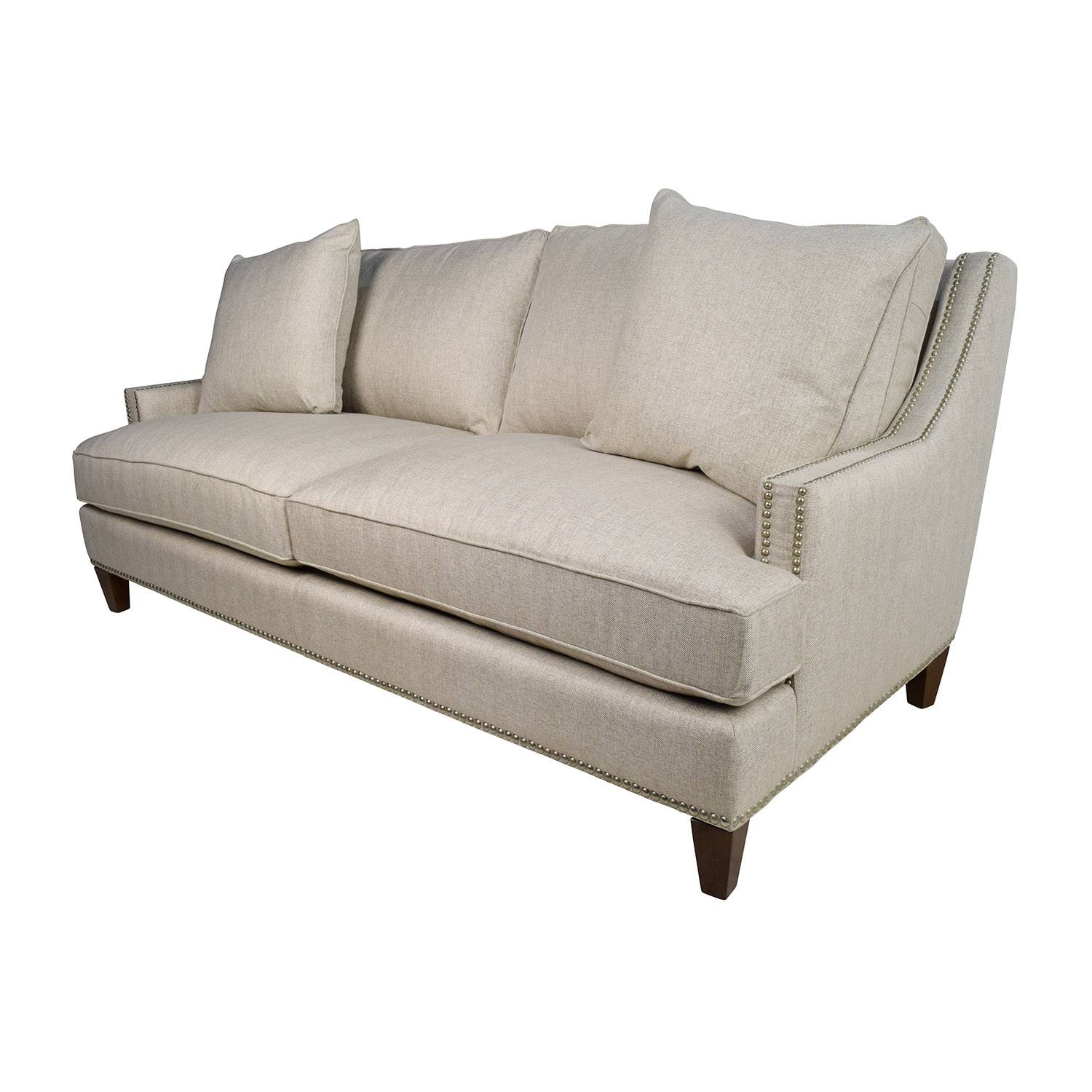 Sofas Center : Top Complaints And Reviews Aboutennifer within Sofa Convertibles (Image 29 of 30)