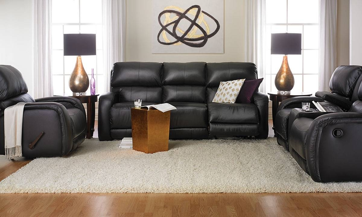 Sofas Center : Top Grain Leather Reclining Sofa Berkline With High for Berkline Sofa (Image 29 of 30)