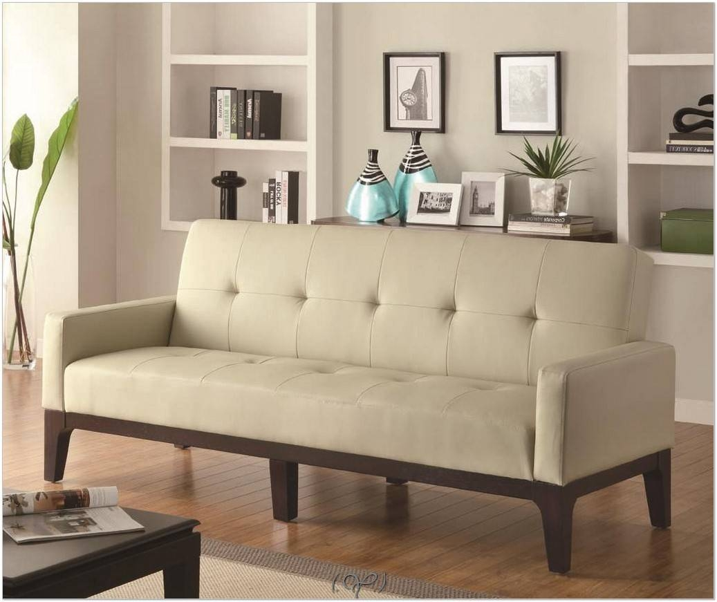 Sofas Center : Traditional Sofa Ebay Used Sofas For Sale Uk Corner in Traditional Sofas for Sale (Image 18 of 30)