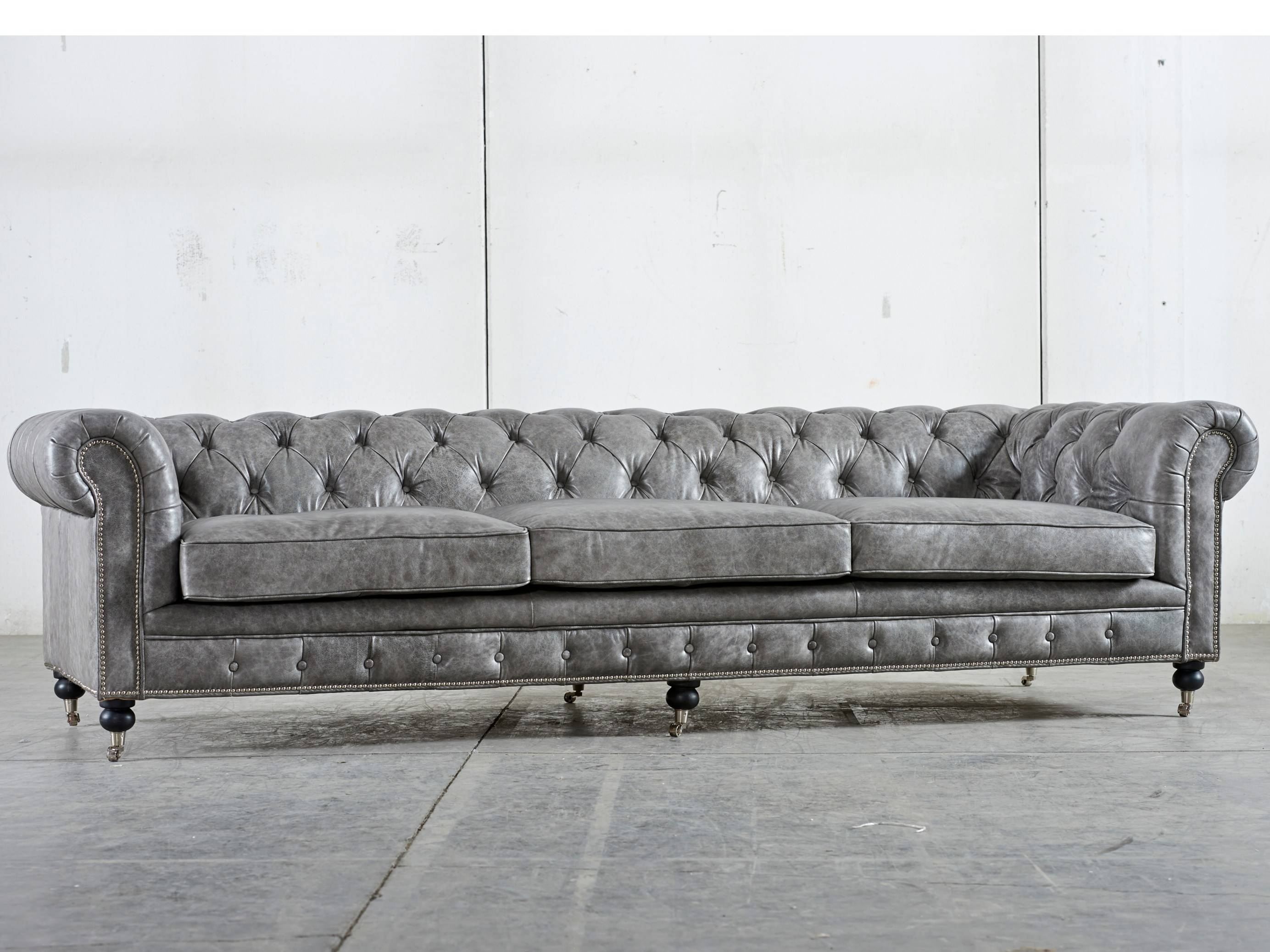 Sofas Center : Tufted Back Couch Sofas And Sectionalsher Sofa intended for Cheap Tufted Sofas (Image 24 of 30)