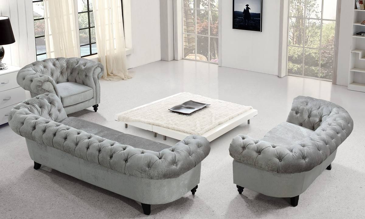 Sofas Center : Tufted Sofas Cheapcheap Faux Leather Sofatufted Pertaining To Cheap Tufted Sofas (View 25 of 30)