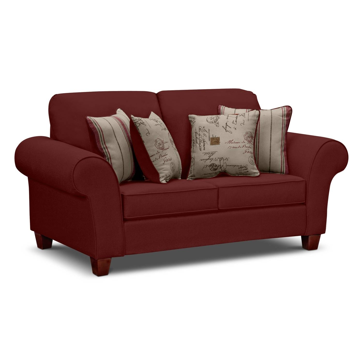 Sofas Center : Twin Sleeper Sofa Chair Shocking Picture for Twin Sofa Chairs (Image 20 of 30)