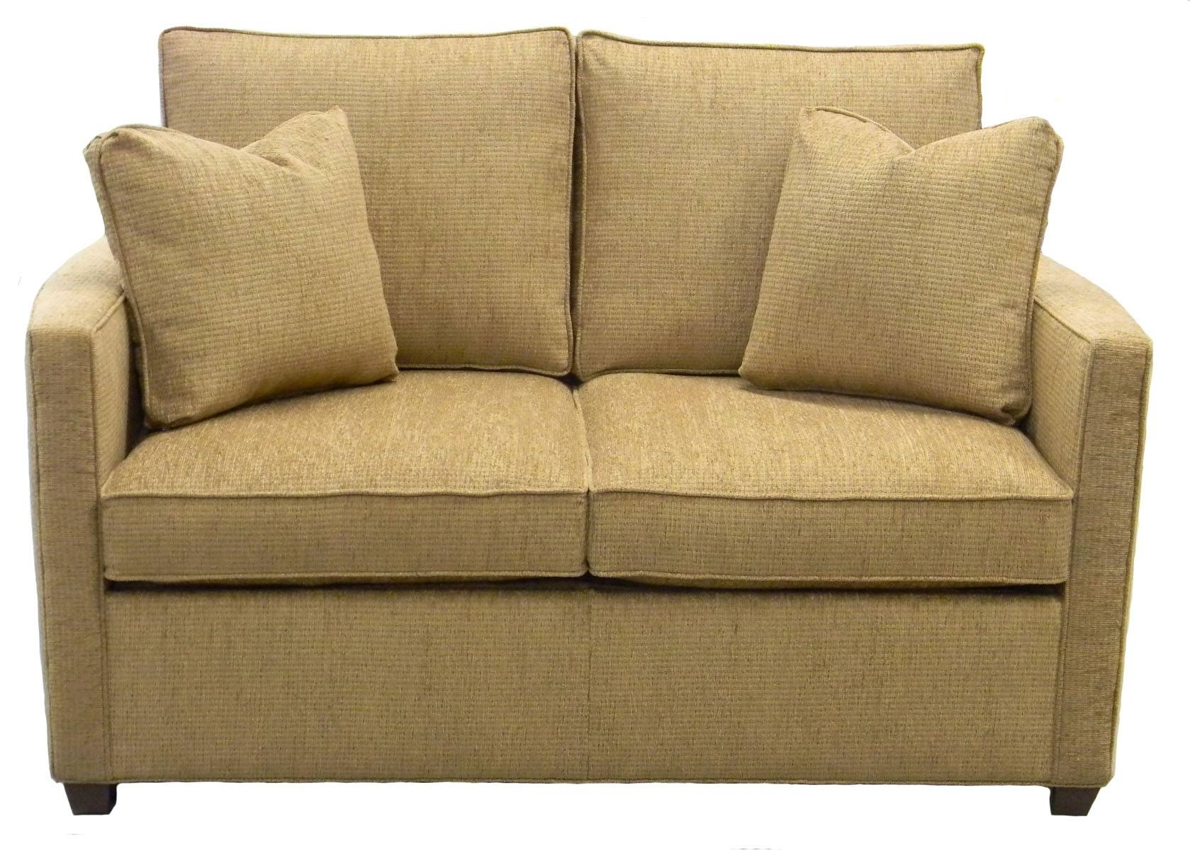 Sofas Center : Twin Sleeper Sofa Chair Shocking Picture intended for Twin Sofa Chairs (Image 21 of 30)