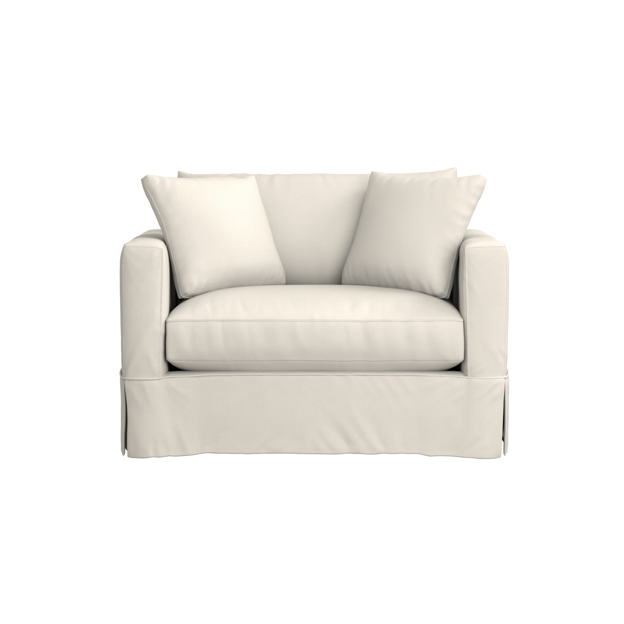 Sofas Center : Twin Sofa Sleeper Chairstwin Chairs Salechair Size pertaining to Twin Sofa Chairs (Image 23 of 30)