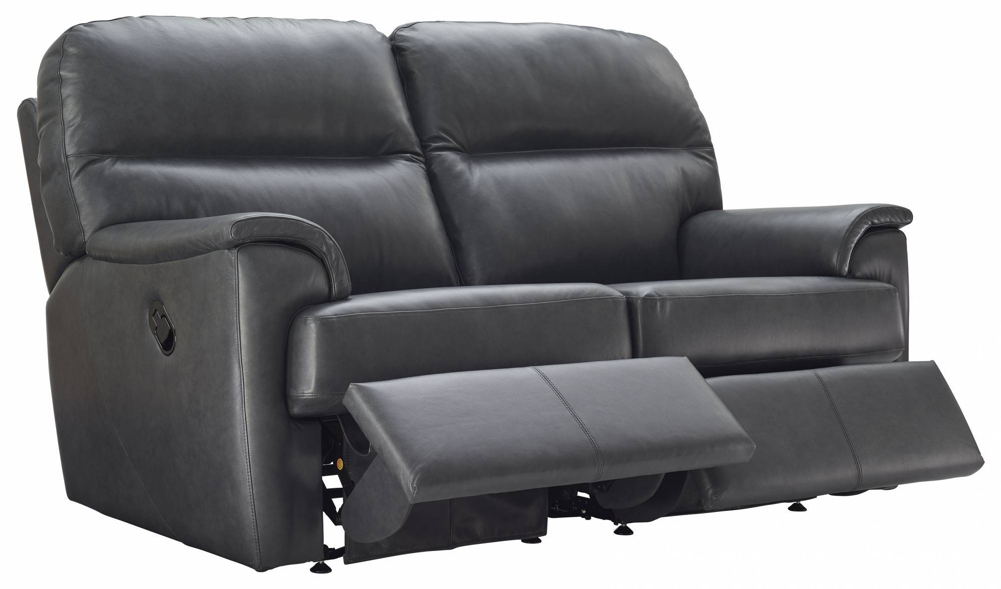Sofas Center : Two Seater Recliner Sofa Uktwo And Chairstwo Uk for 2 Seat Recliner Sofas (Image 25 of 30)