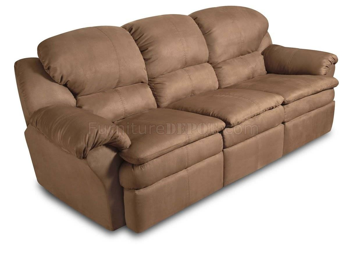 Sofas Center : Ultra Modern Reclining Sofamodern Sofa Leather pertaining to Modern Reclining Leather Sofas (Image 29 of 30)