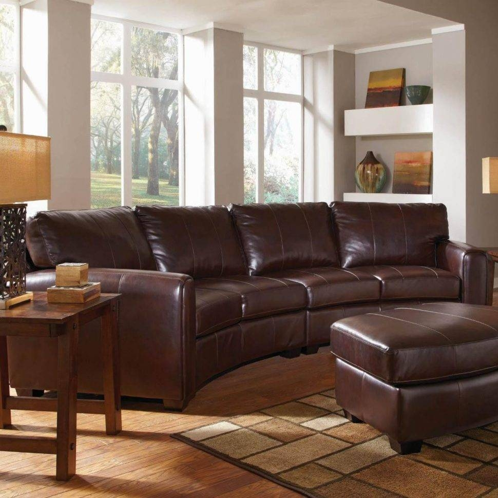 Sofas Center : Unbelievable Curved Sectional Sofa Picture Concept for Classic Sectional Sofas (Image 28 of 30)