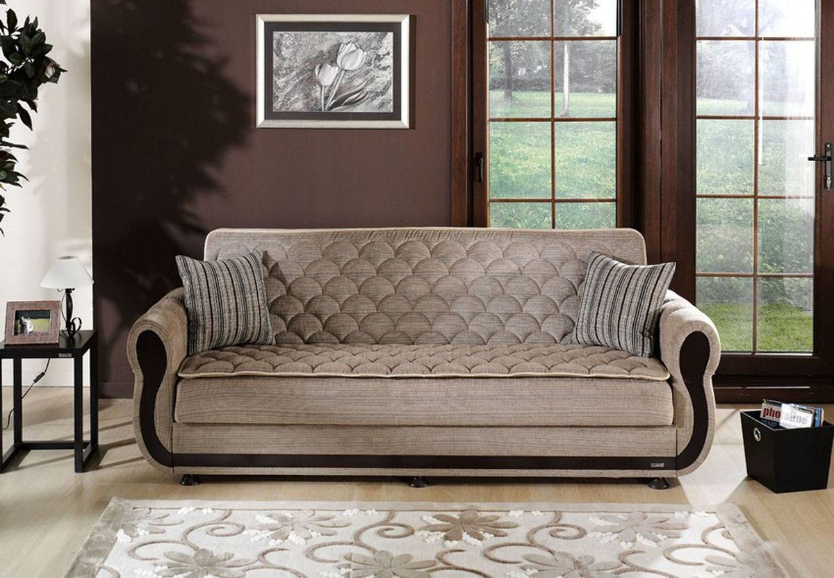 Sofas Center : Unforgettable Mostfortable Sofa Image Inspirations pertaining to Most Comfortable Sofabed (Image 27 of 30)