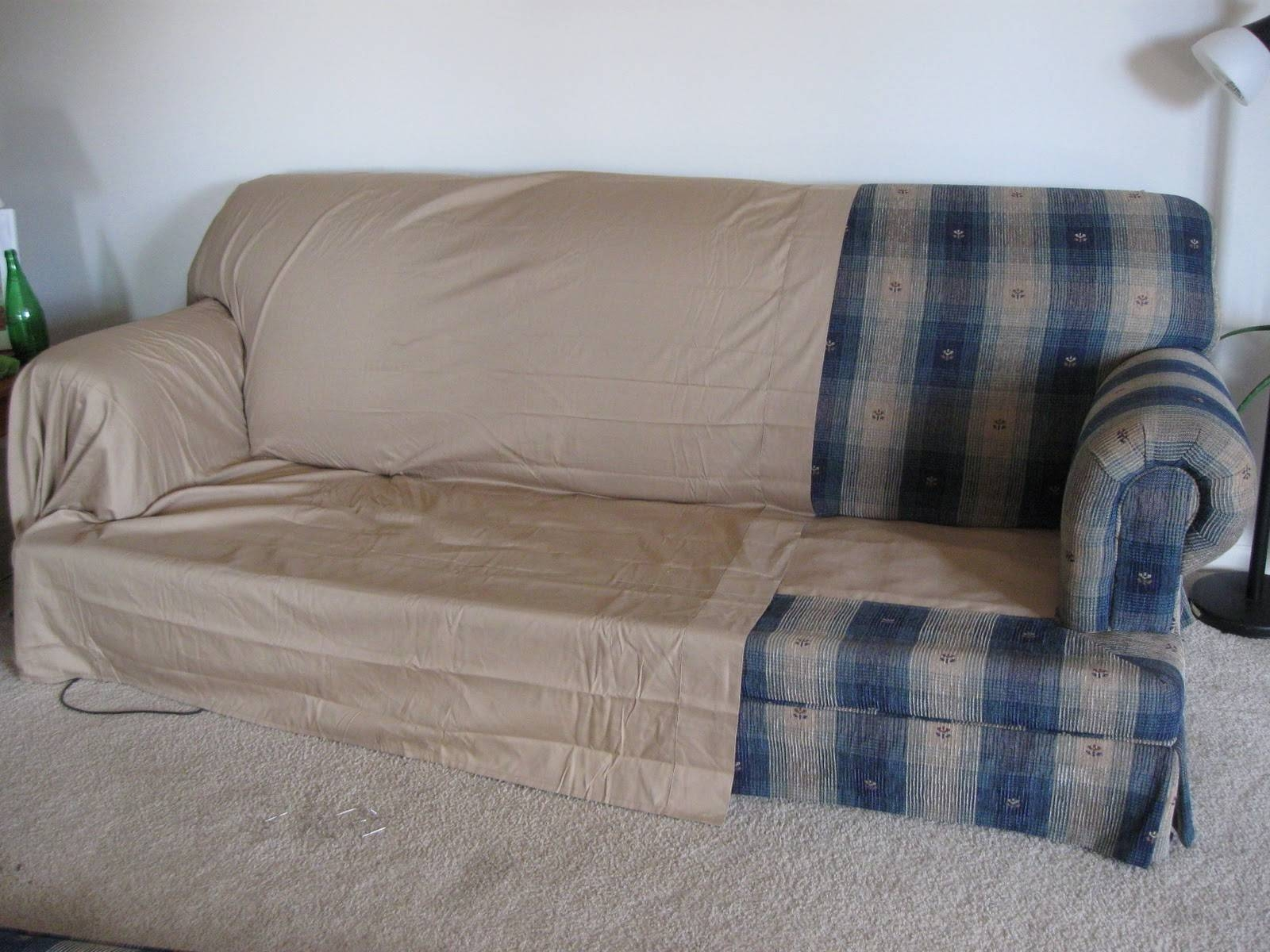 Sofas Center : Unforgettable Sofa Slipcovers Cheap Photo Ideas intended for Clearance Sofa Covers (Image 28 of 30)