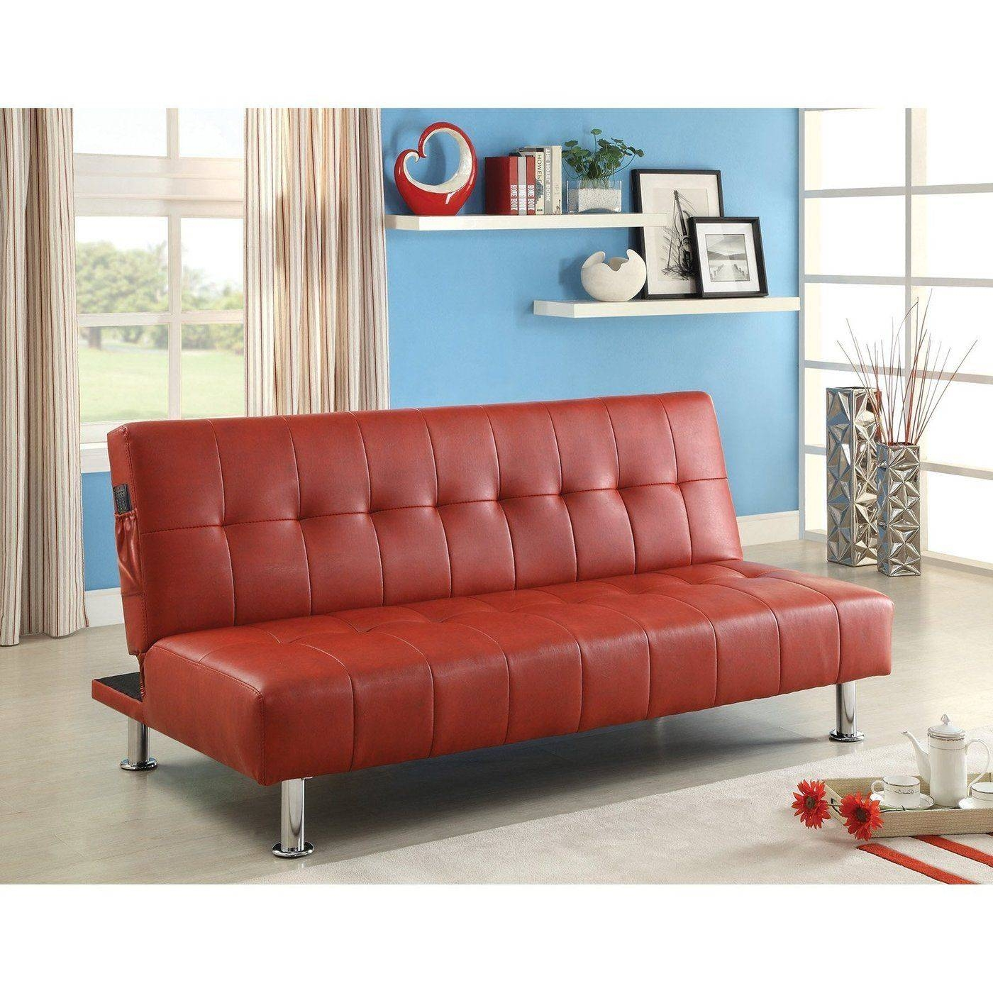 Sofas Center : Unusual Big Lots Sofa Images Design Furniture5 intended for Unusual Sofas (Image 12 of 25)