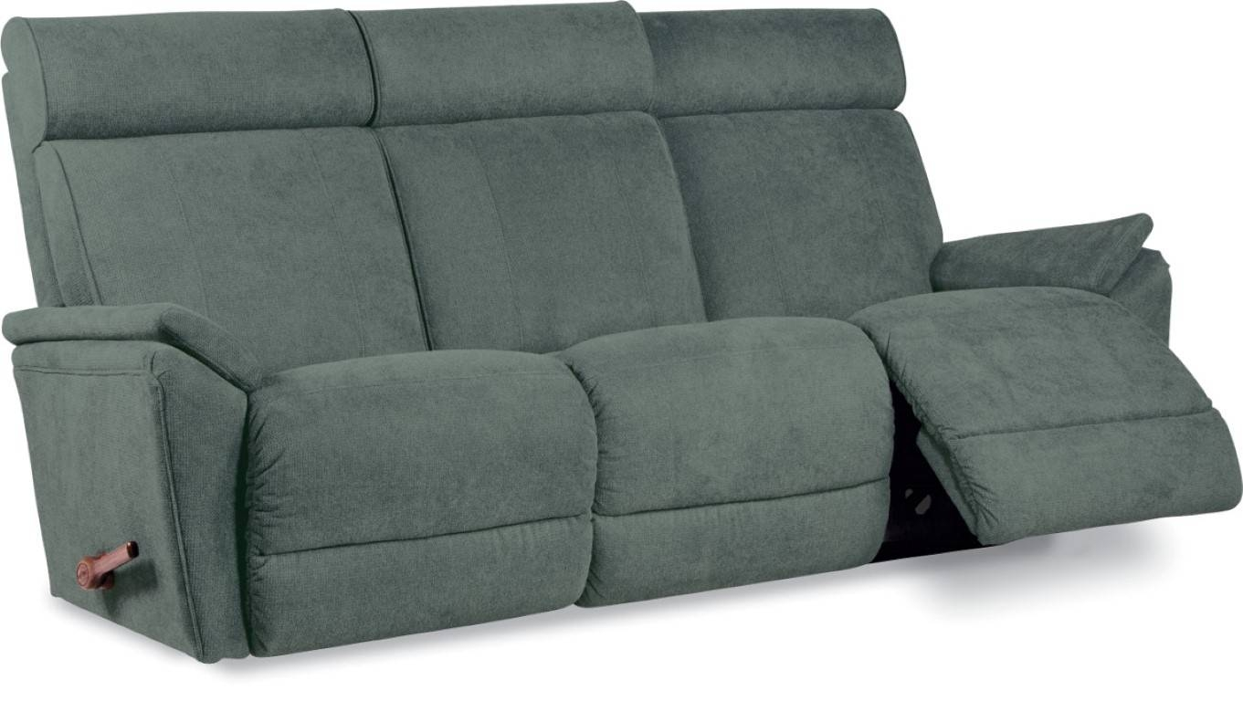 Sofas Center : Unusual Lazy Boy Reclining Sofa Photos Design regarding Unusual Sofa (Image 11 of 23)