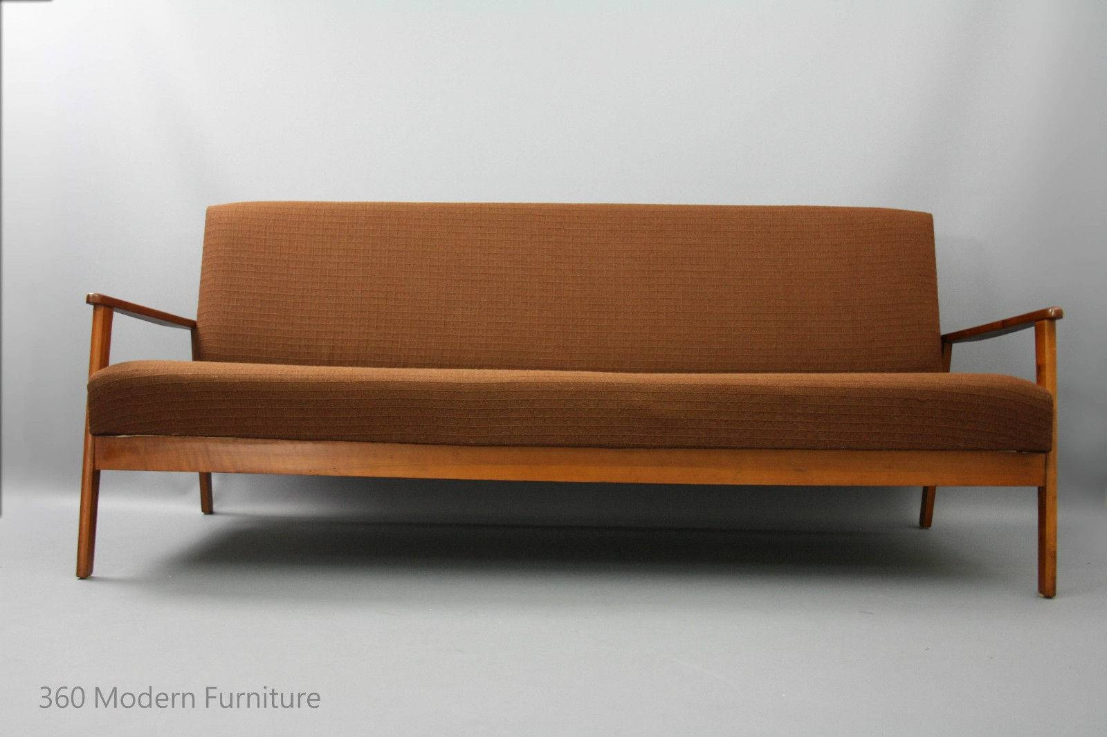 Sofas Center : Unusual Lounge Sofa Images Ideas Couch With Chaise with regard to Unusual Sofa (Image 12 of 23)