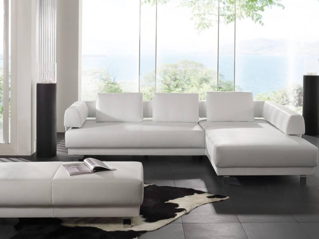 Sofas Center : Unusual Office Furniture Sofa Photo Ideas Unique throughout Unusual Sofa (Image 13 of 23)