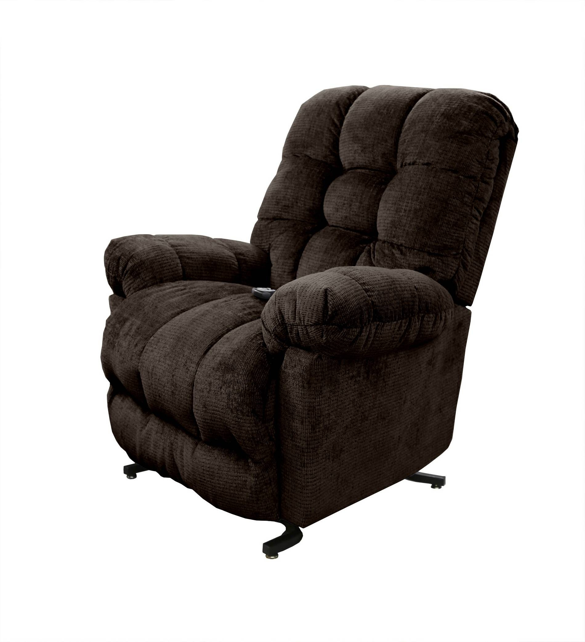 Sofas Center : Unusual Sears Reclining Sofa Images Design Recliner with regard to Unusual Sofa (Image 14 of 23)