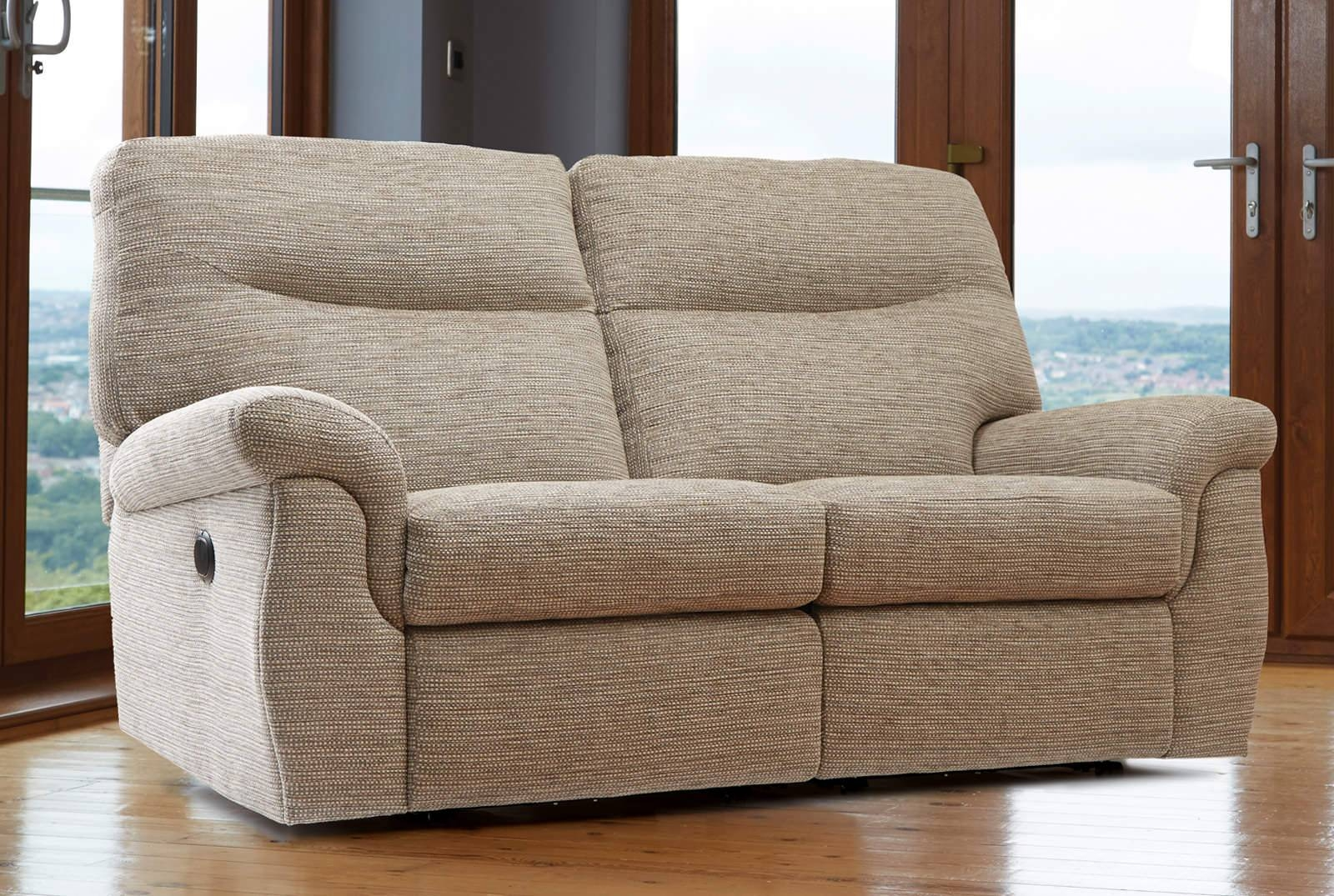 Sofas Center : Unusual Two Seater Recliner Sofa Picture Concept for Unusual Sofa (Image 16 of 23)