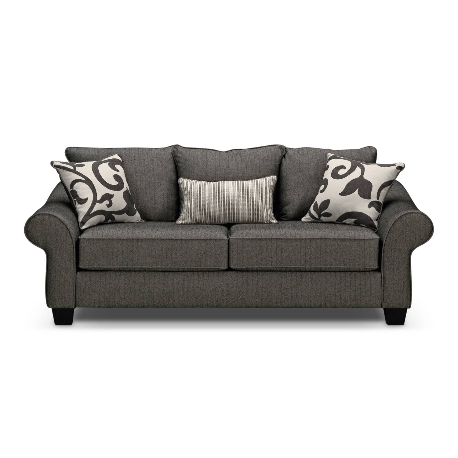 Sofas Center : Value City Furniture Sectional Sleepers Sofa Sale Regarding City Sofa Beds (View 29 of 30)
