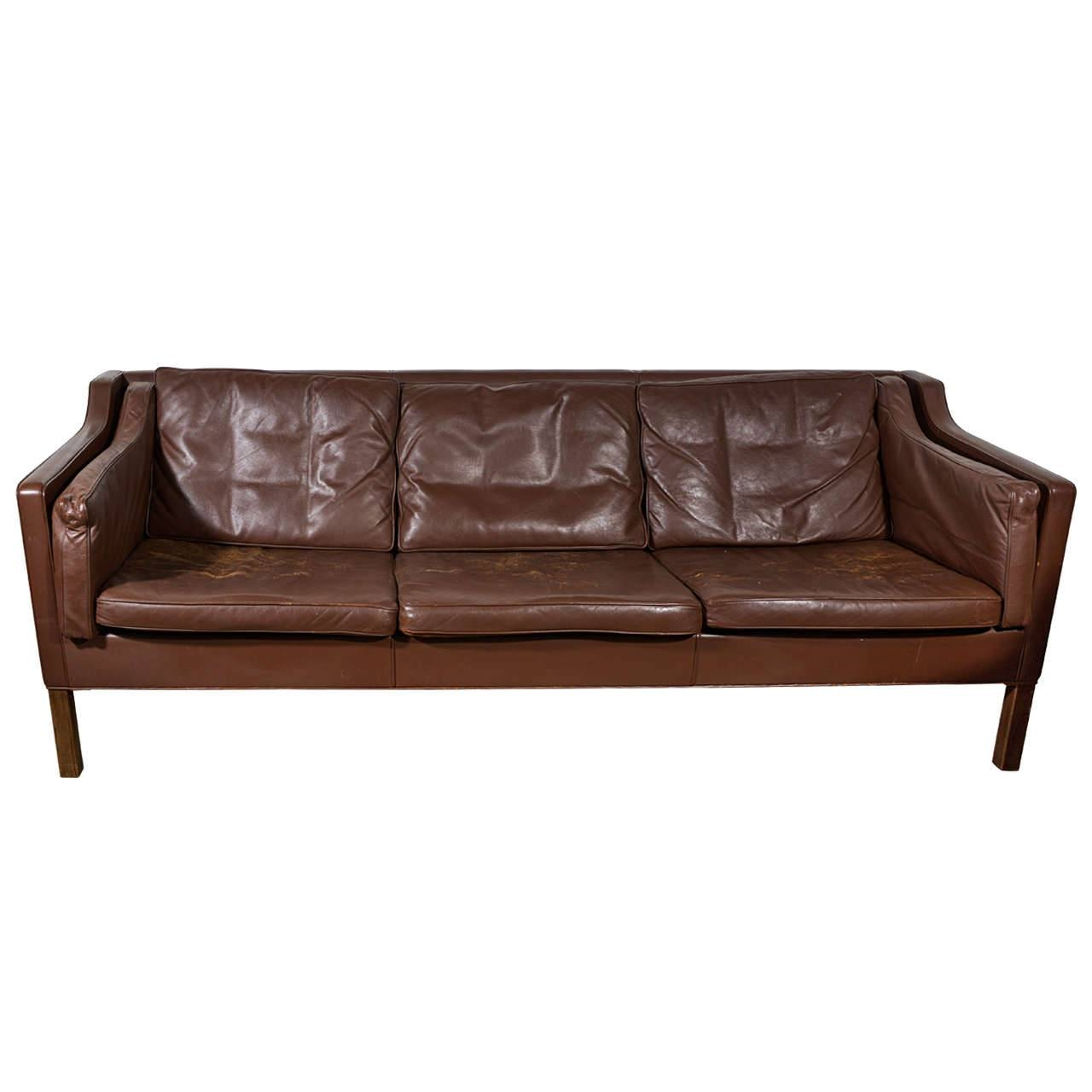 Sofas Center : Vintage Leather Sofa Bristol Sure Fit Cover And with Bristol Sofas (Image 30 of 30)