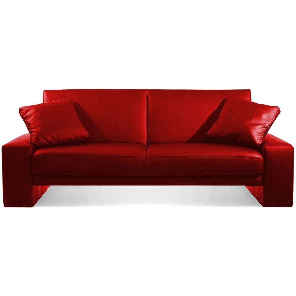 Sofas Center : Wayfair Red Sofa Ikea For Sale Cheap Beds Mobimax throughout Cheap Red Sofas (Image 29 of 30)