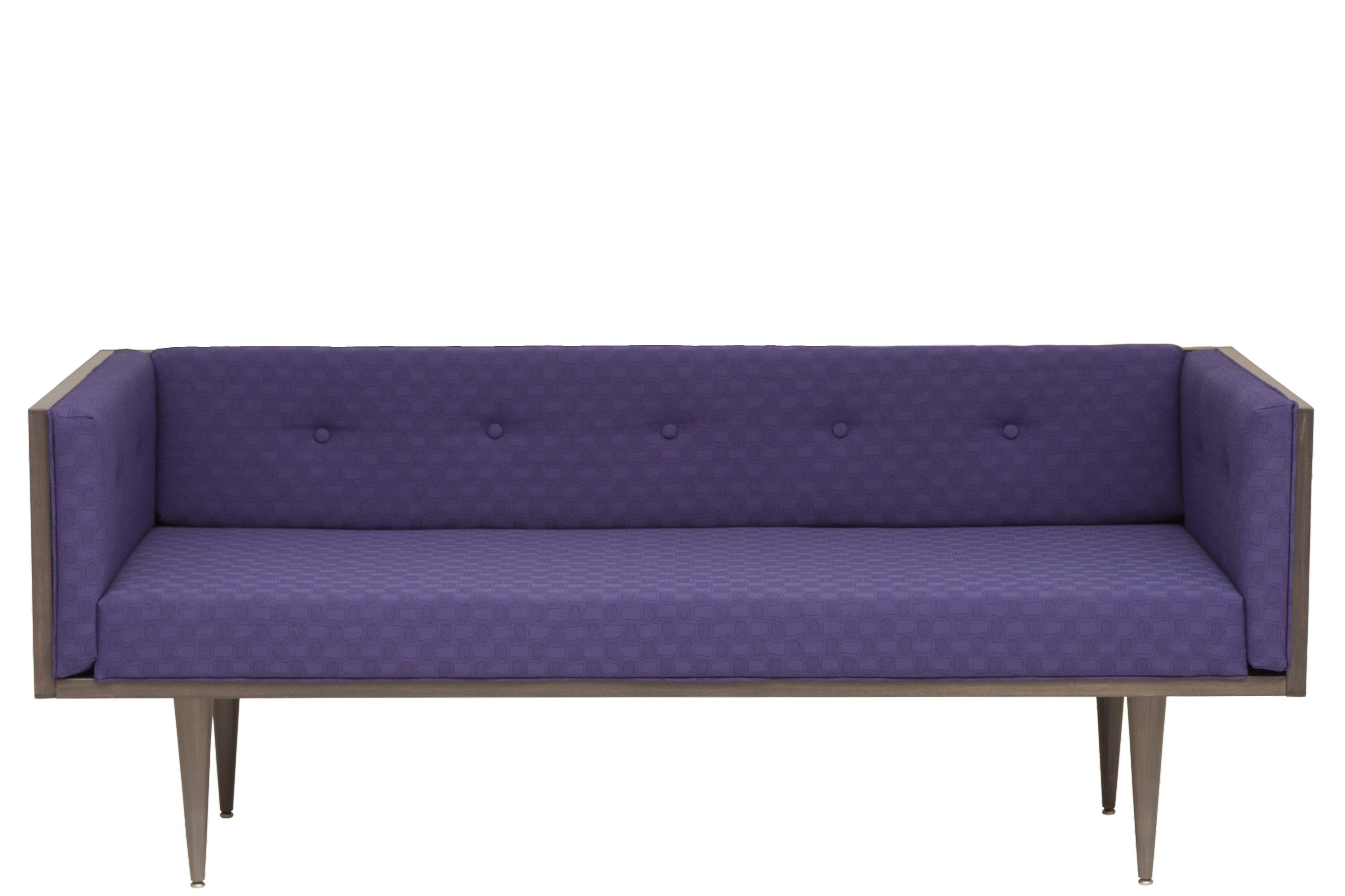 Sofas Center : What Do Long Chains Of Amino Acids Make Are Found intended for Long Modern Sofas (Image 28 of 30)