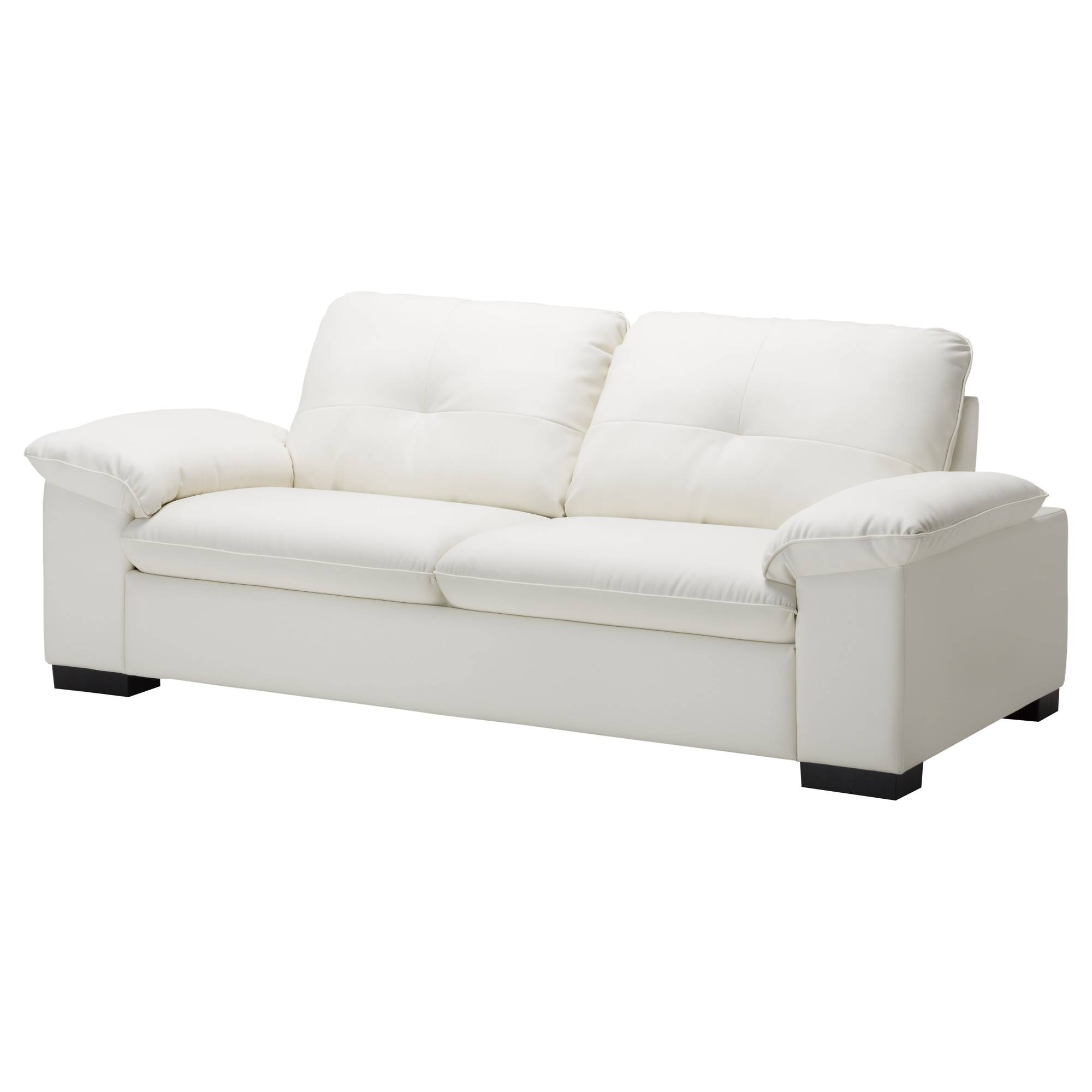Sofas Center : White Leather Sofa Royalty Free Stock Photo Image with Off White Leather Sofa And Loveseat (Image 24 of 30)