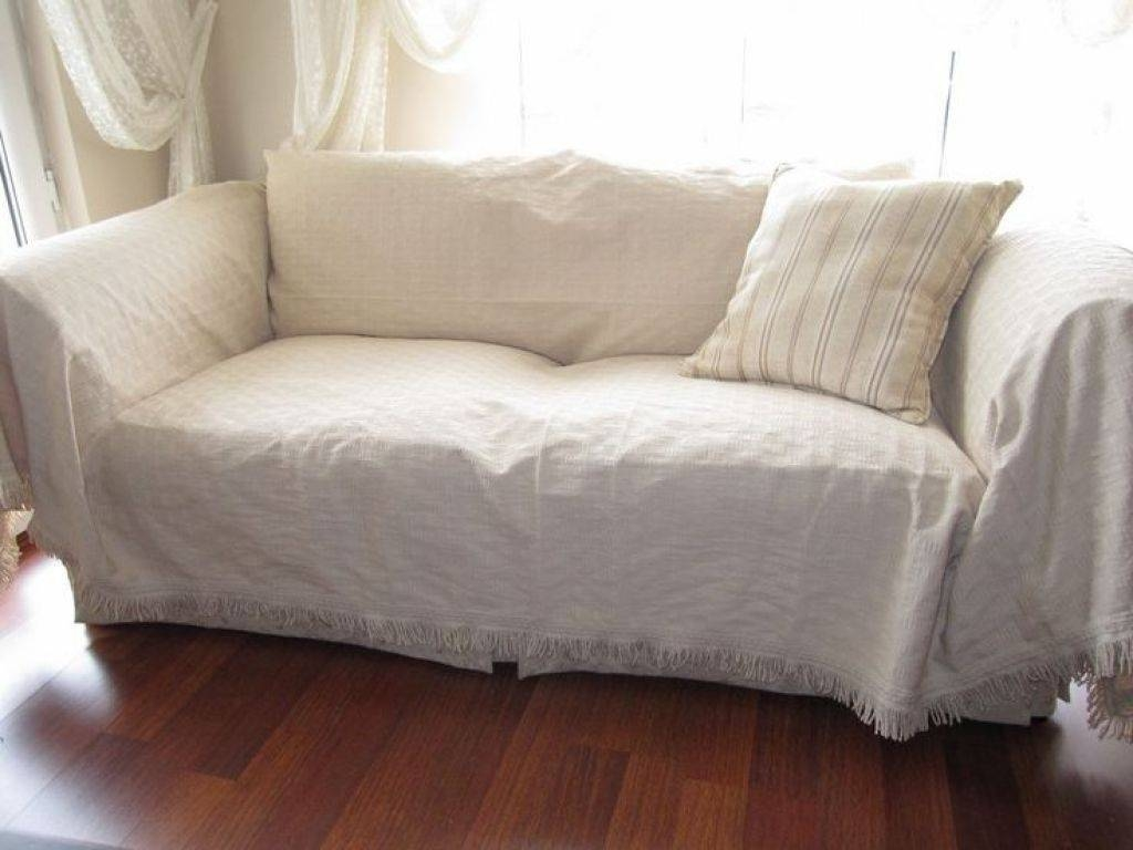 Sofas Center : White Sofa Covers For Sale Slipcovers Cover throughout Large Sofa Slipcovers (Image 24 of 30)
