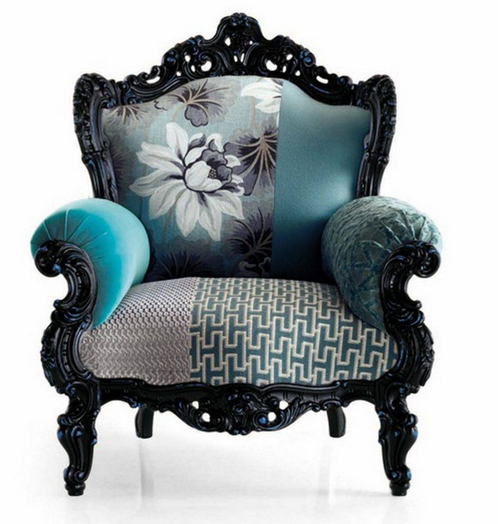 Sofas Center : Wonderful Sofa And Chair Picture Inspirations inside Chair Sofas (Image 24 of 30)