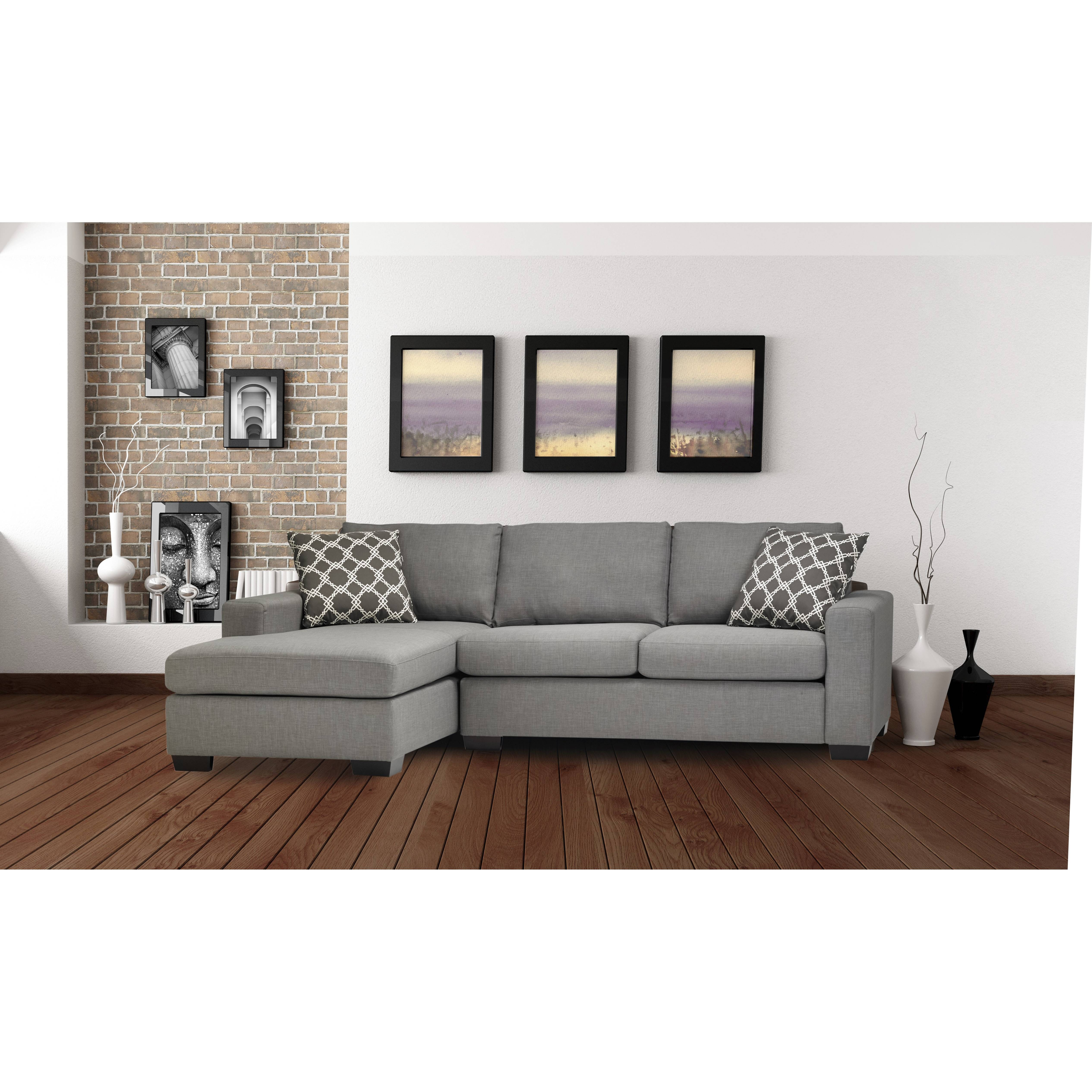 Sofas: Comfortable Lazy Boy Sofa Beds For Relax Your Body throughout Luxury Sofa Beds (Image 29 of 30)
