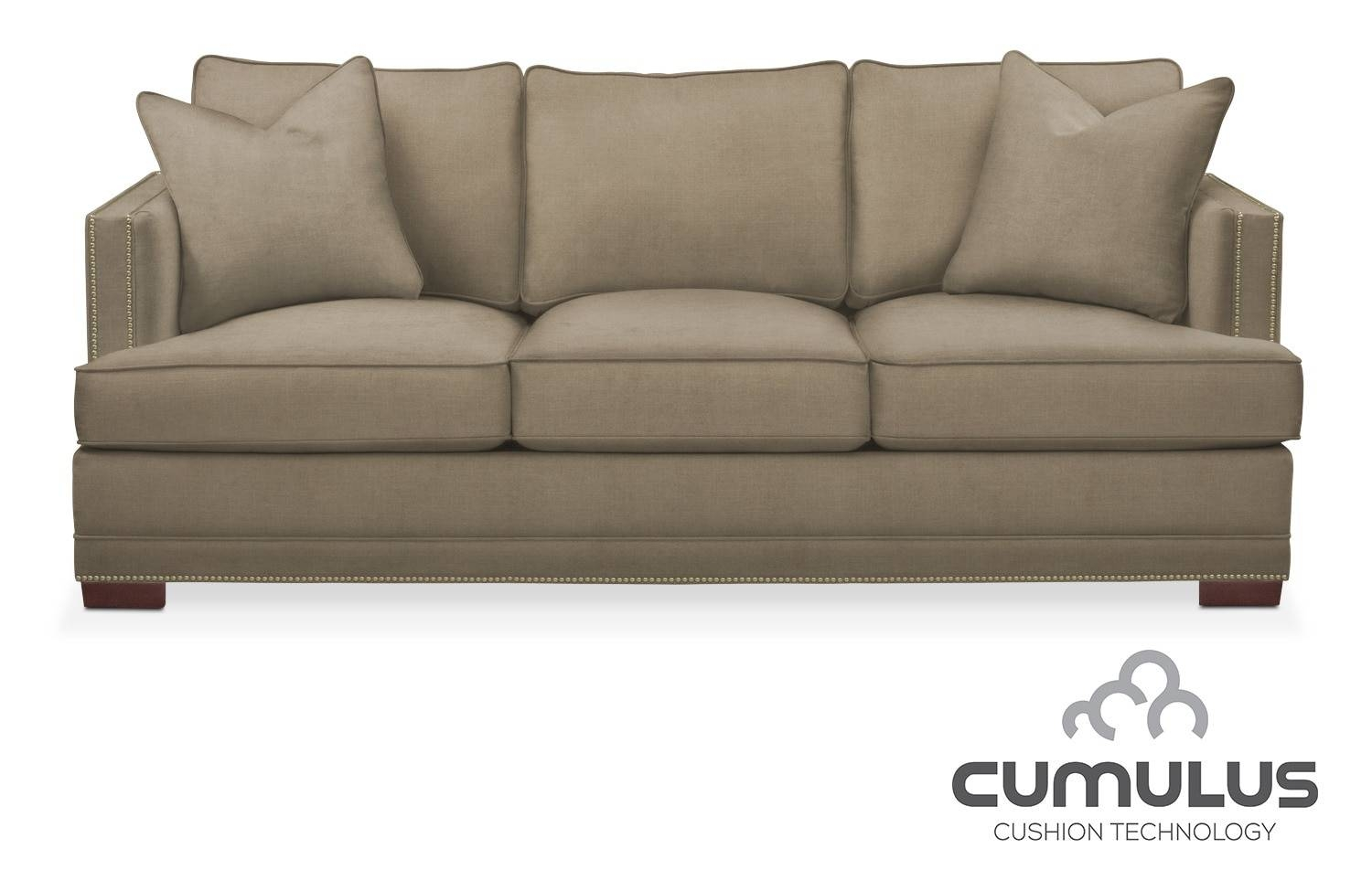sofas u0026amp couches living room seating value city furniture pertaining to value city
