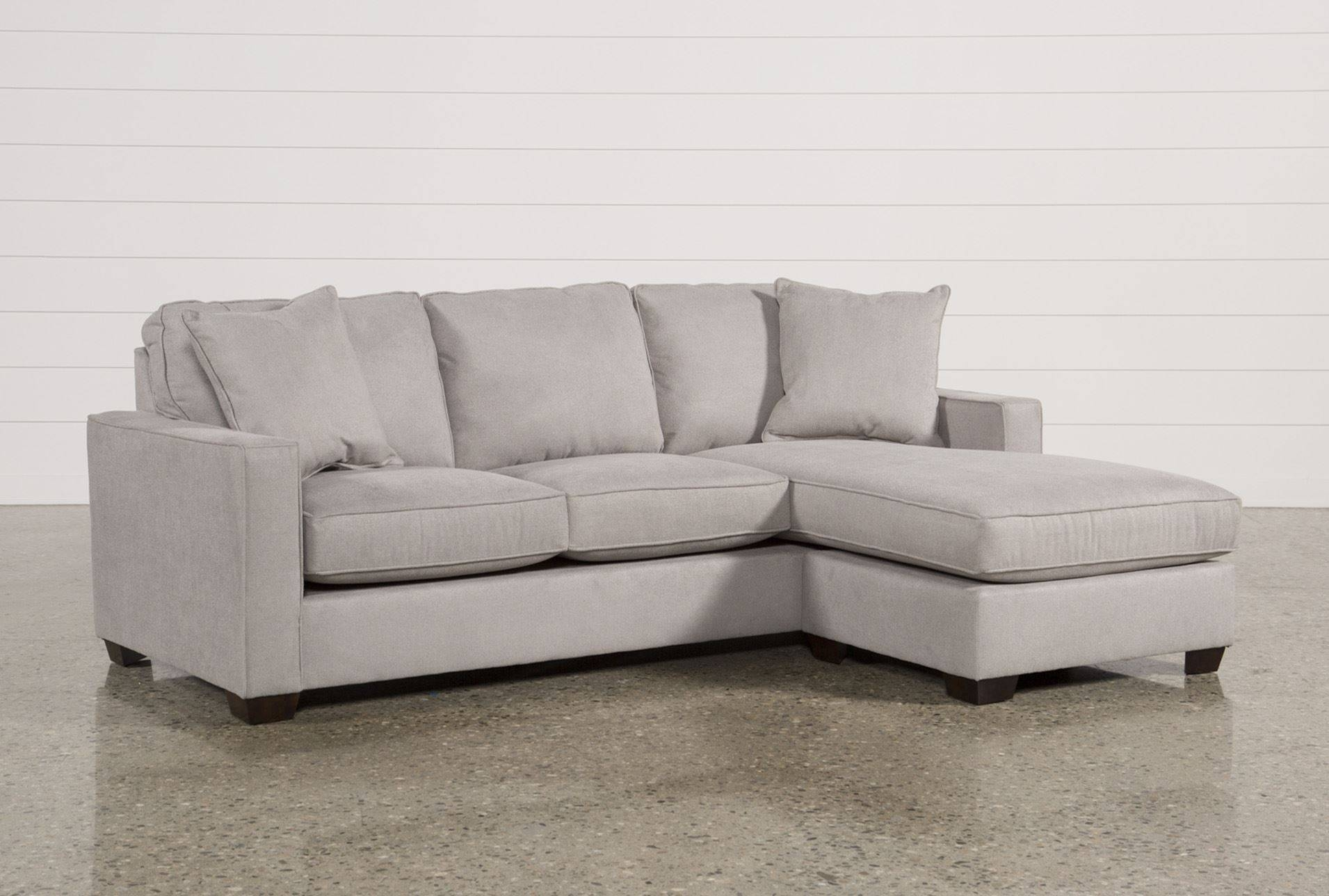 2017 Latest Soft Sectional Sofas