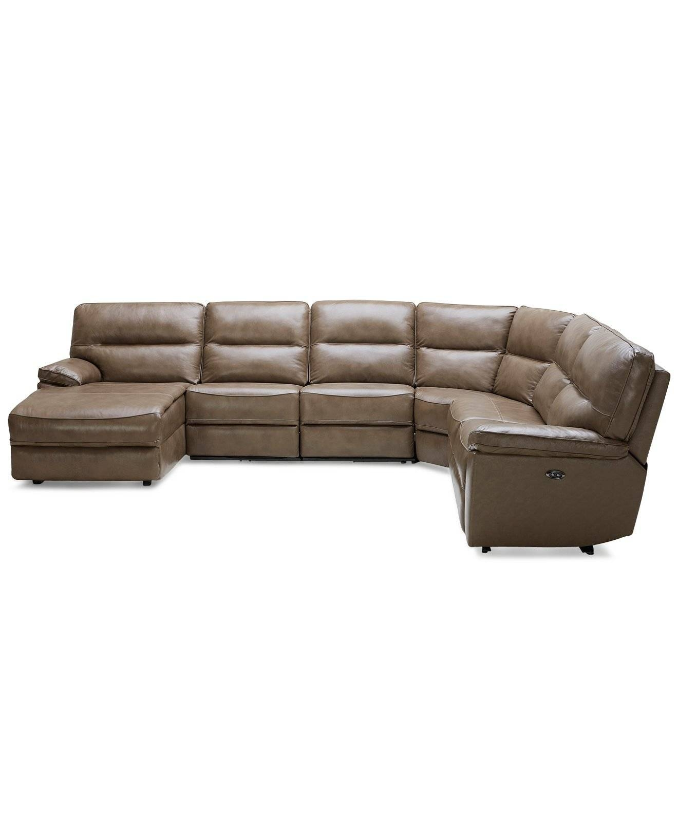 Sofas: Elliot Sectional | Macys Sectional Sofa | Macys Com Furniture regarding Elliott Sofa (Image 29 of 30)