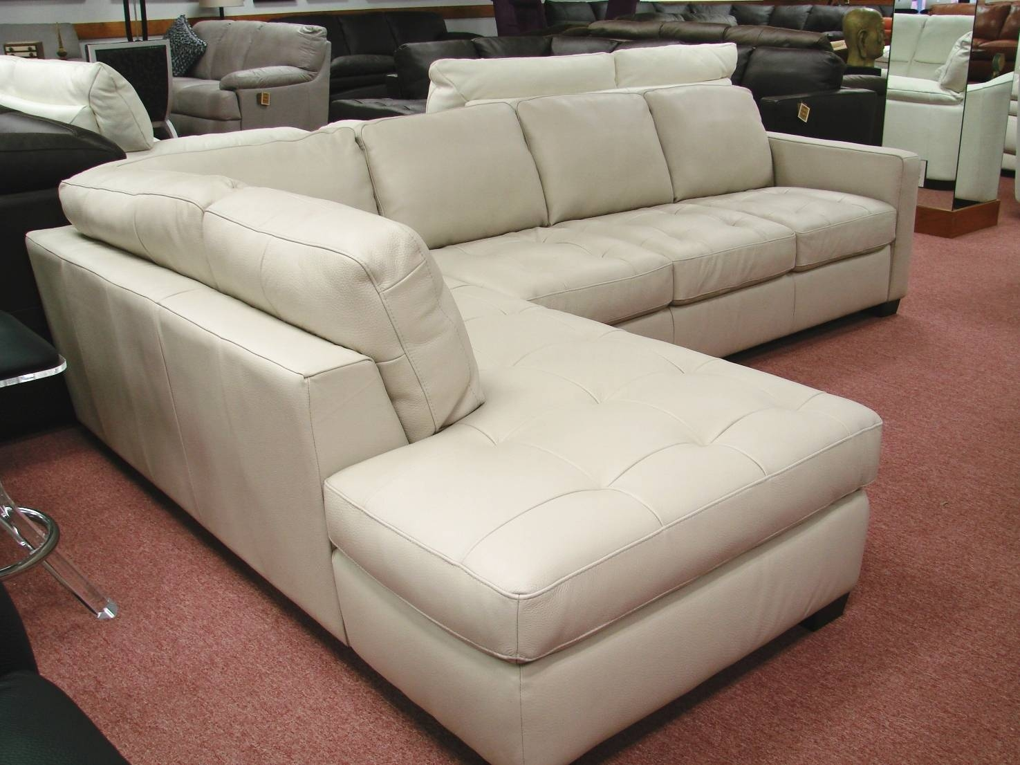 Sofas For Sale | Tehranmix Decoration with Leather Sofa Sectionals For Sale (Image 25 of 30)