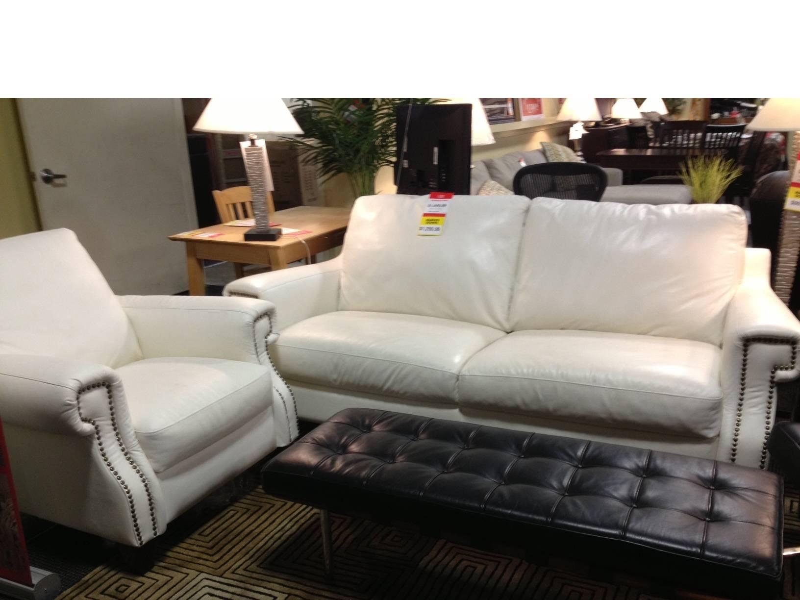 Sofa Beds Richmond Va Brokehome Com