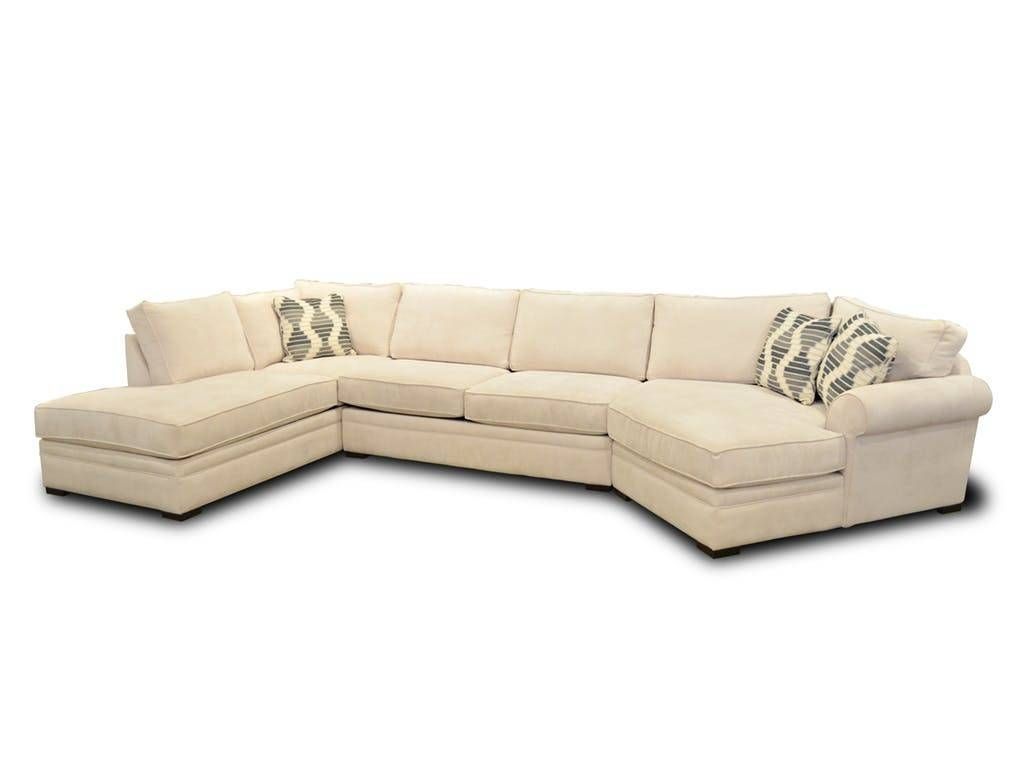 Sofas Indianapolis 46 With Sofas Indianapolis | Jinanhongyu in Sofas Indianapolis (Image 21 of 25)