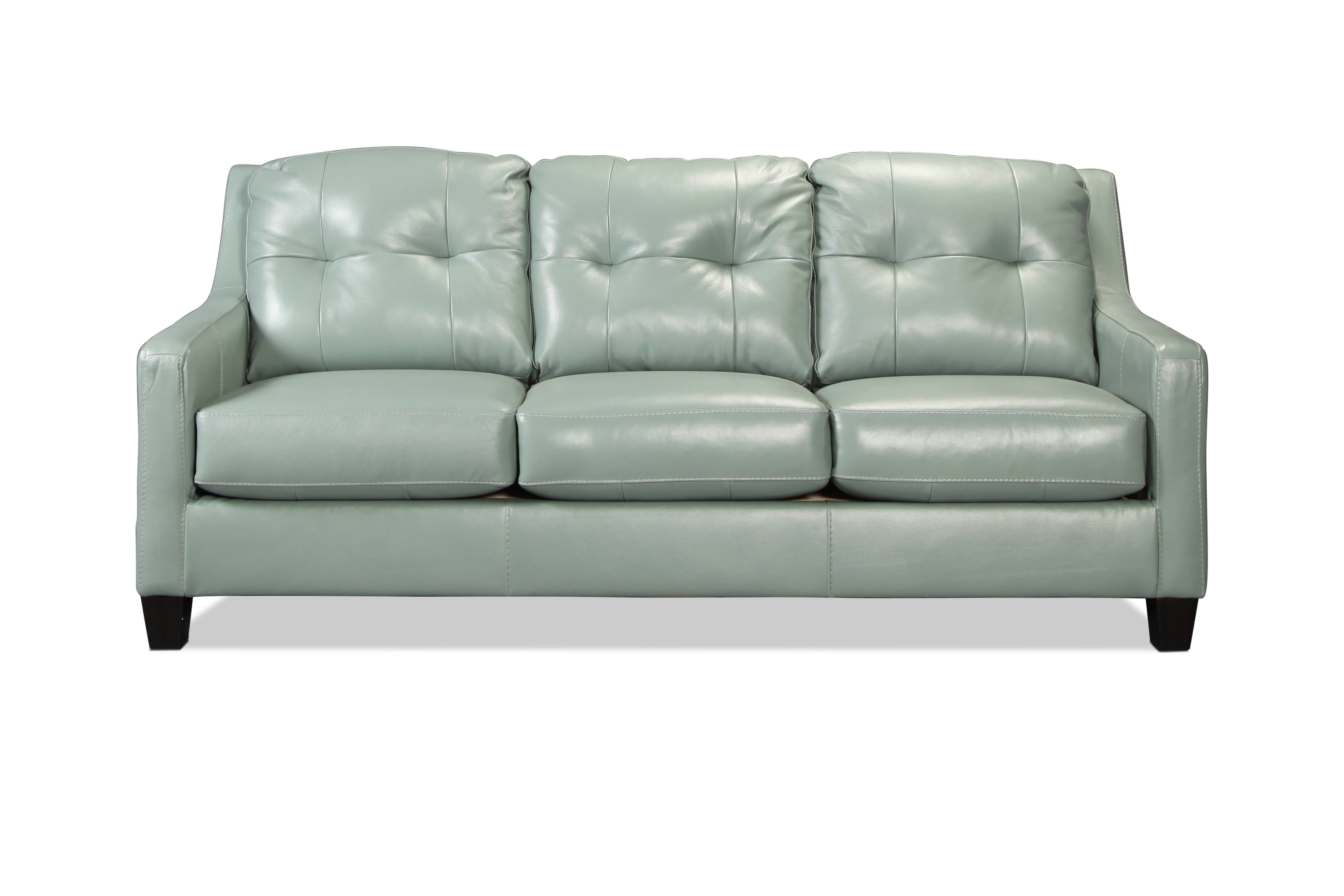 Sofas | Levin Furniture within 2X2 Corner Sofas (Image 23 of 30)
