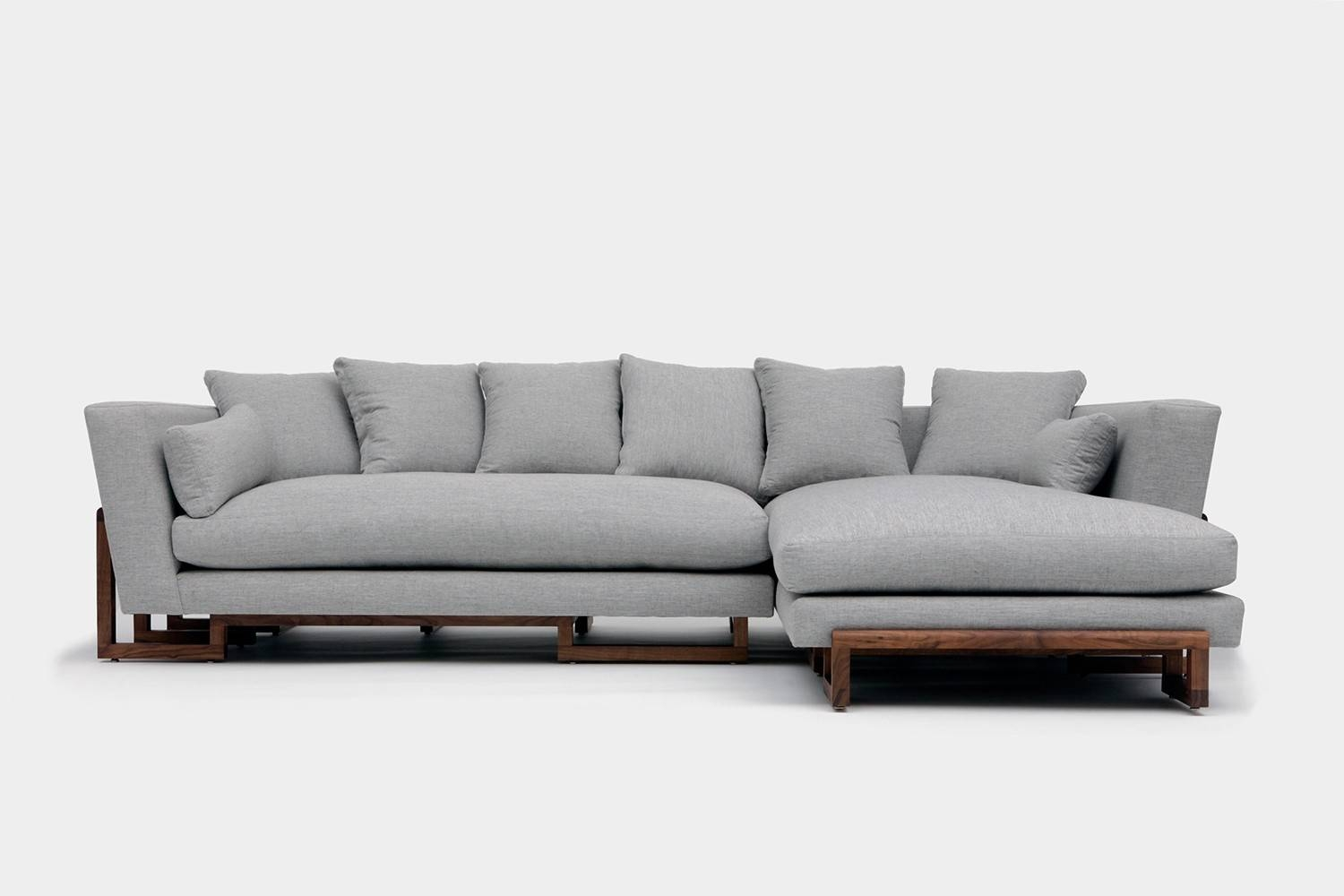 Sofas + Lounge Chairs - Furniture for Sofa Lounge Chairs (Image 24 of 30)
