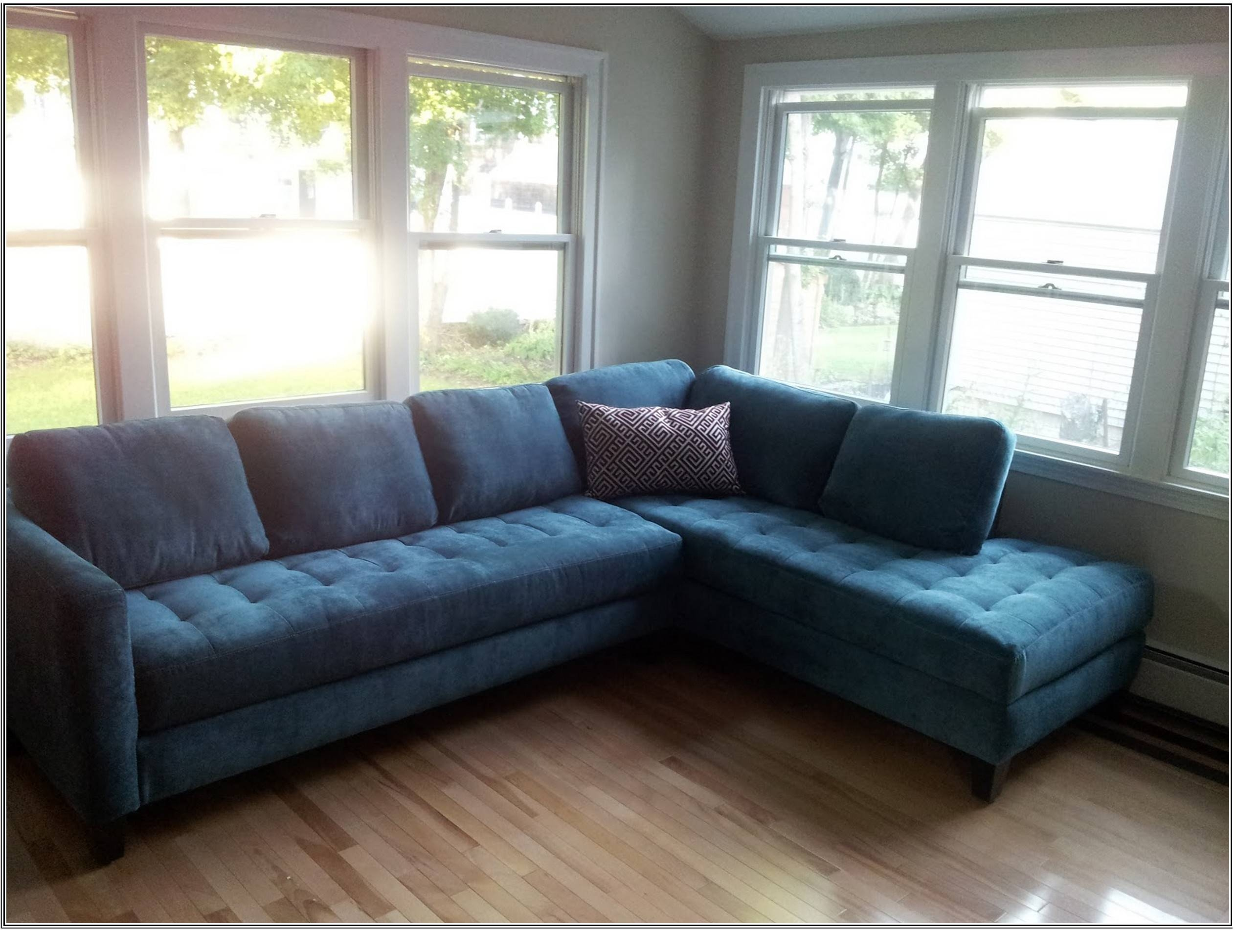 Sofas: Macys Sectional Sofa | Macys Leather Sofas Sectionals regarding Soft Sectional Sofas (Image 26 of 30)
