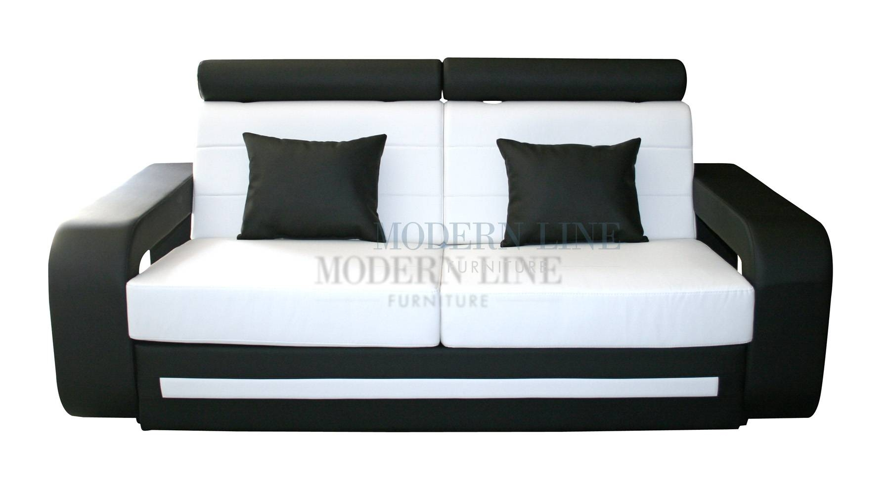 Sofas: Macys Sofa Bed | Sectional Sofa Pull Out Bed | Sleeper Sofa with Sofa Bed Sleepers (Image 24 of 30)