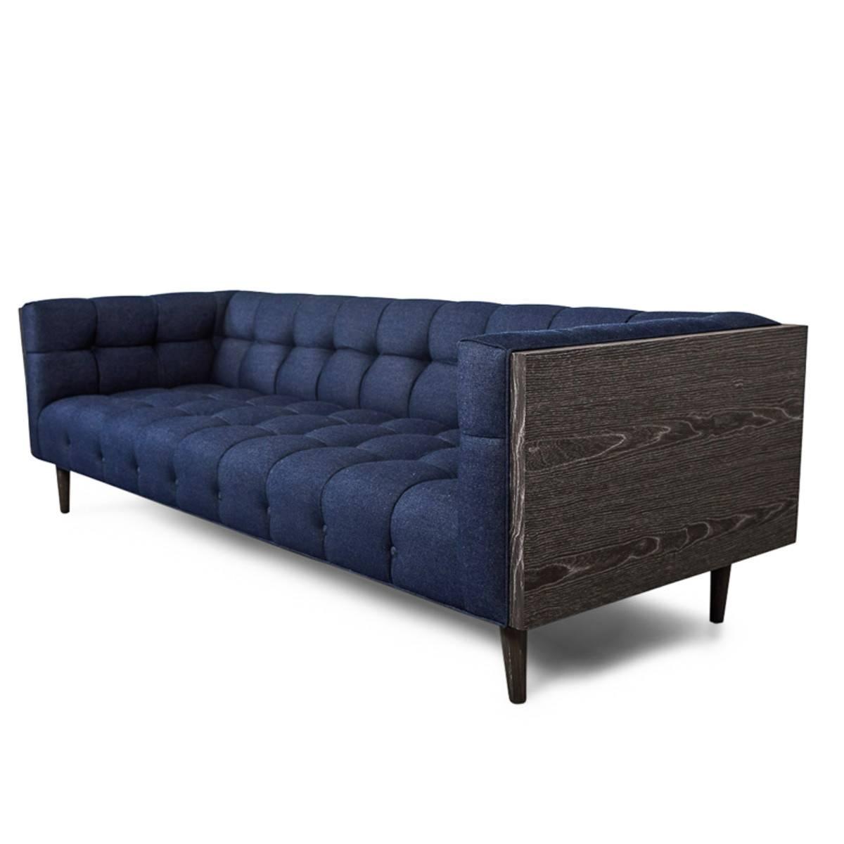 Sofas: Mid Century Settee | Mid Century Sofas | Cheap Mid Century in Cheap Retro Sofas (Image 15 of 30)