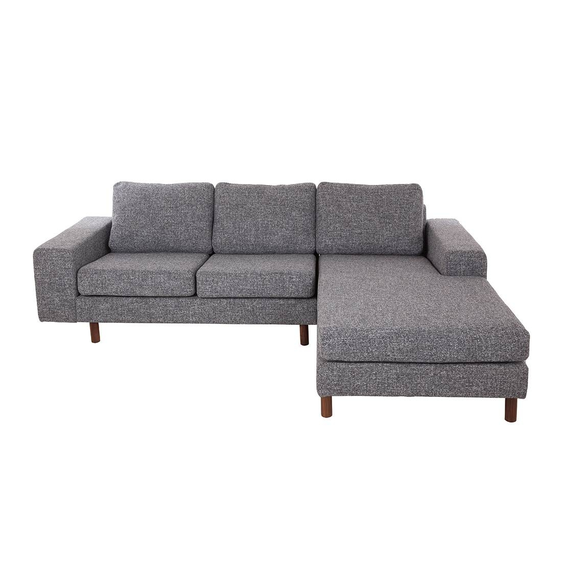 Sofas: Mid Century Settee | Mid Century Sofas | Cheap Mid Century inside Cheap Retro Sofas (Image 16 of 30)