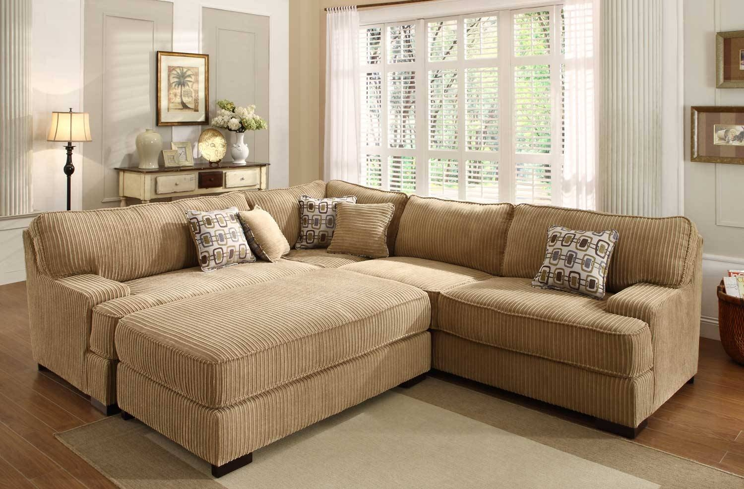 Sofas: Oversized Sofas | Sectional Sofa Bed | Oversized Sofa Chairs within Large Sofa Chairs (Image 28 of 30)
